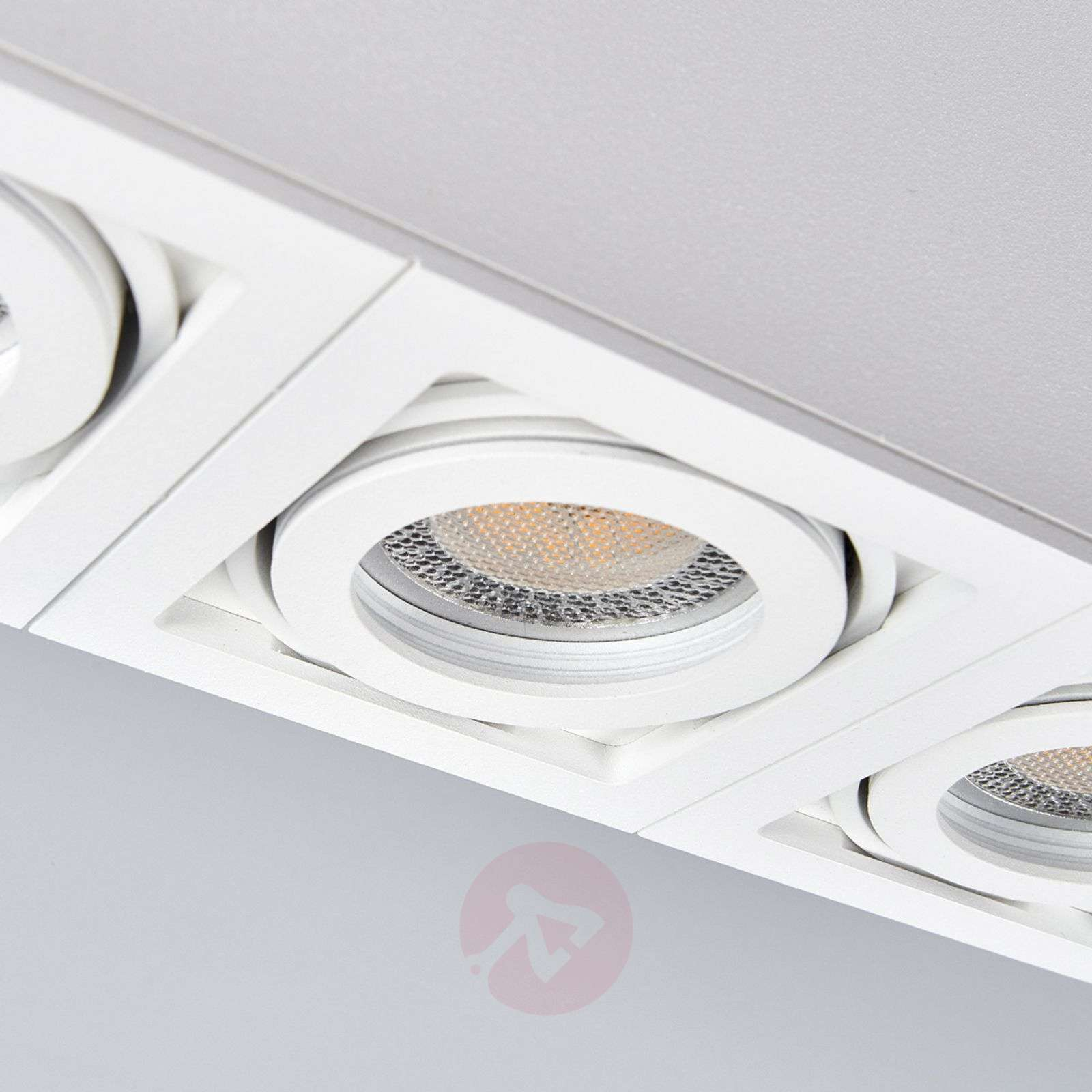 LIGHT BOX 3 ceiling spotlight-3023040X-01