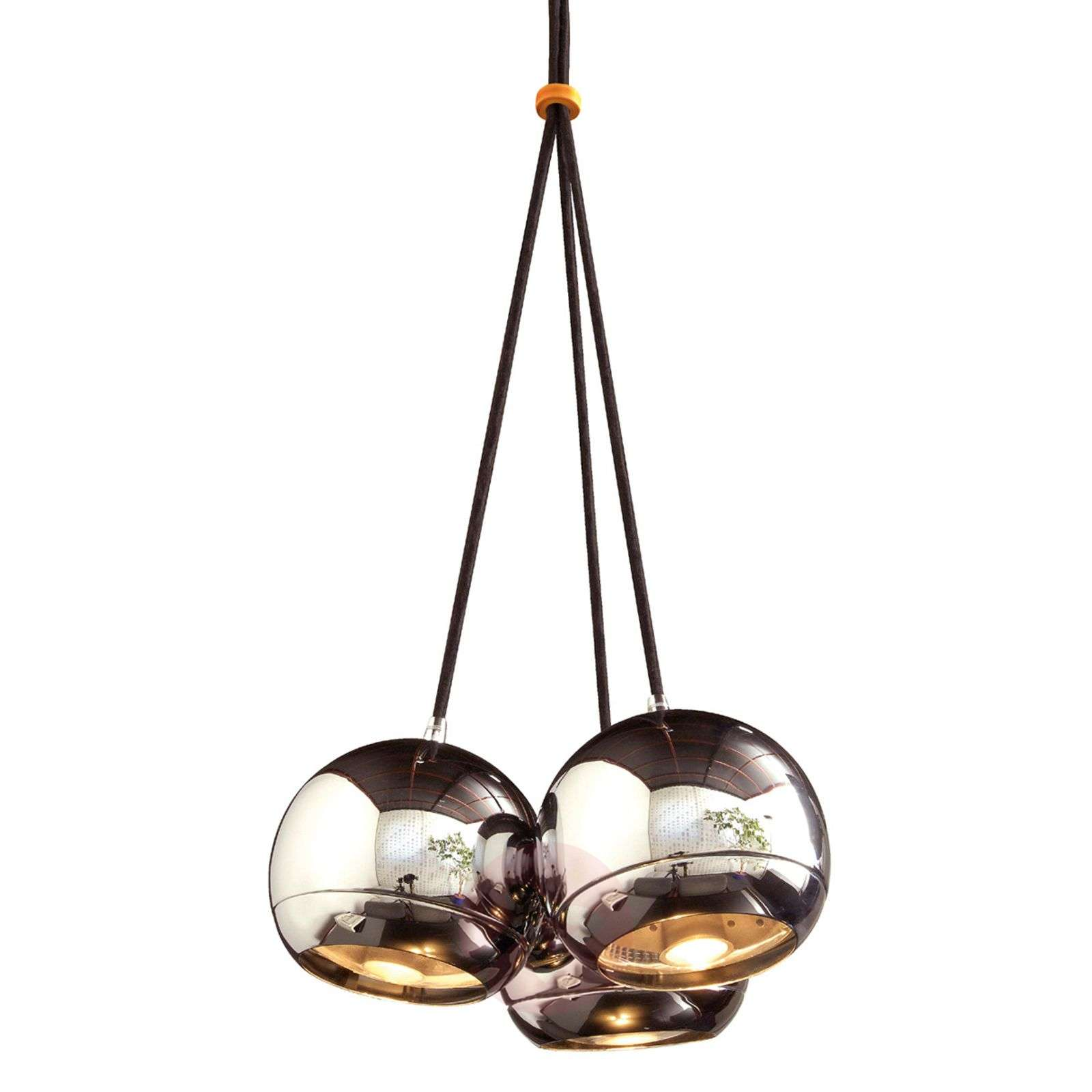 Light Eye X3 Hanging Light-5502137-01