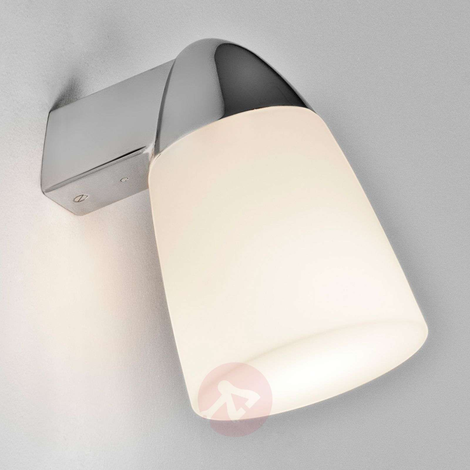 Lincoln Wall Light Classic-1020011-02