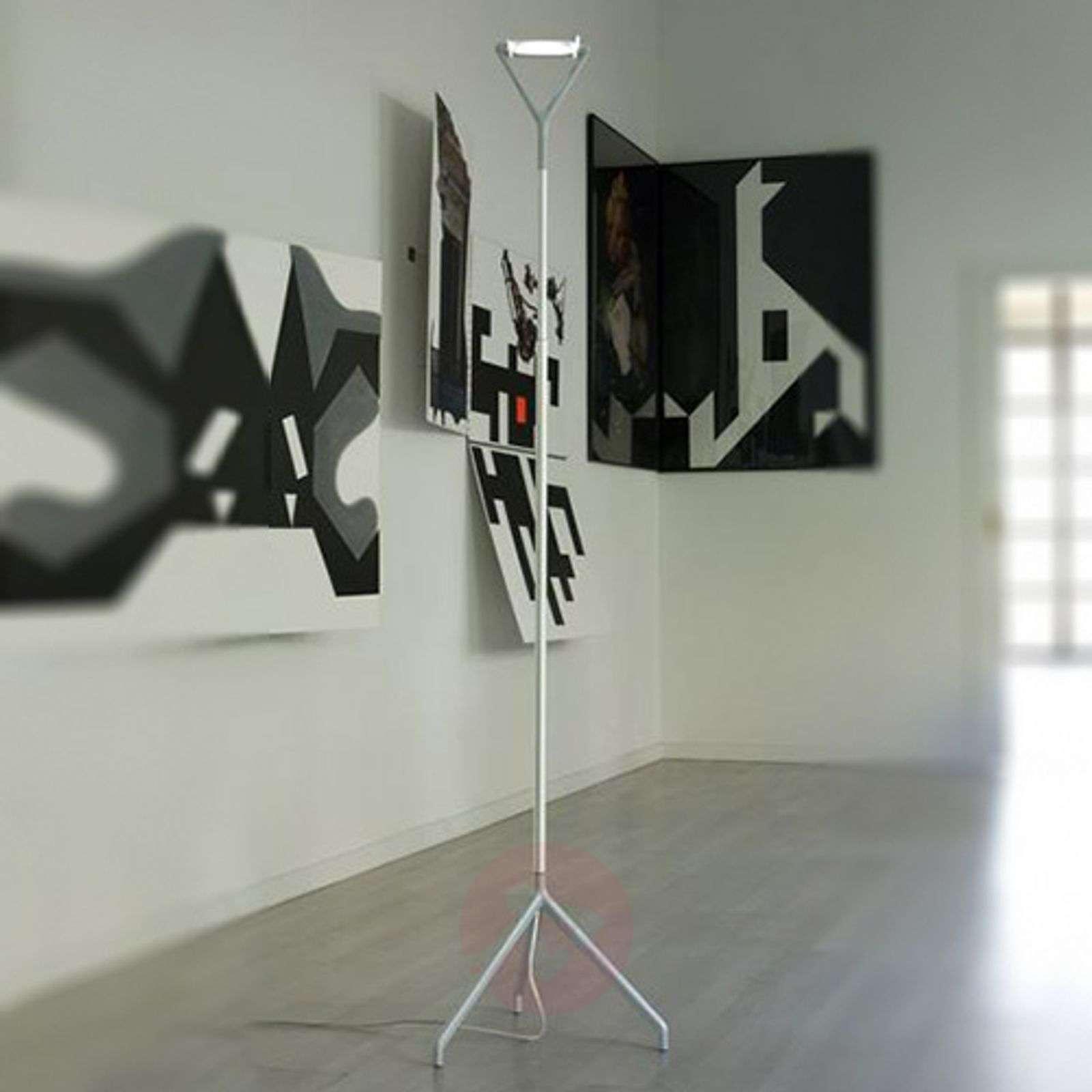 Lola a multifunctional floor lamp-6030020-01