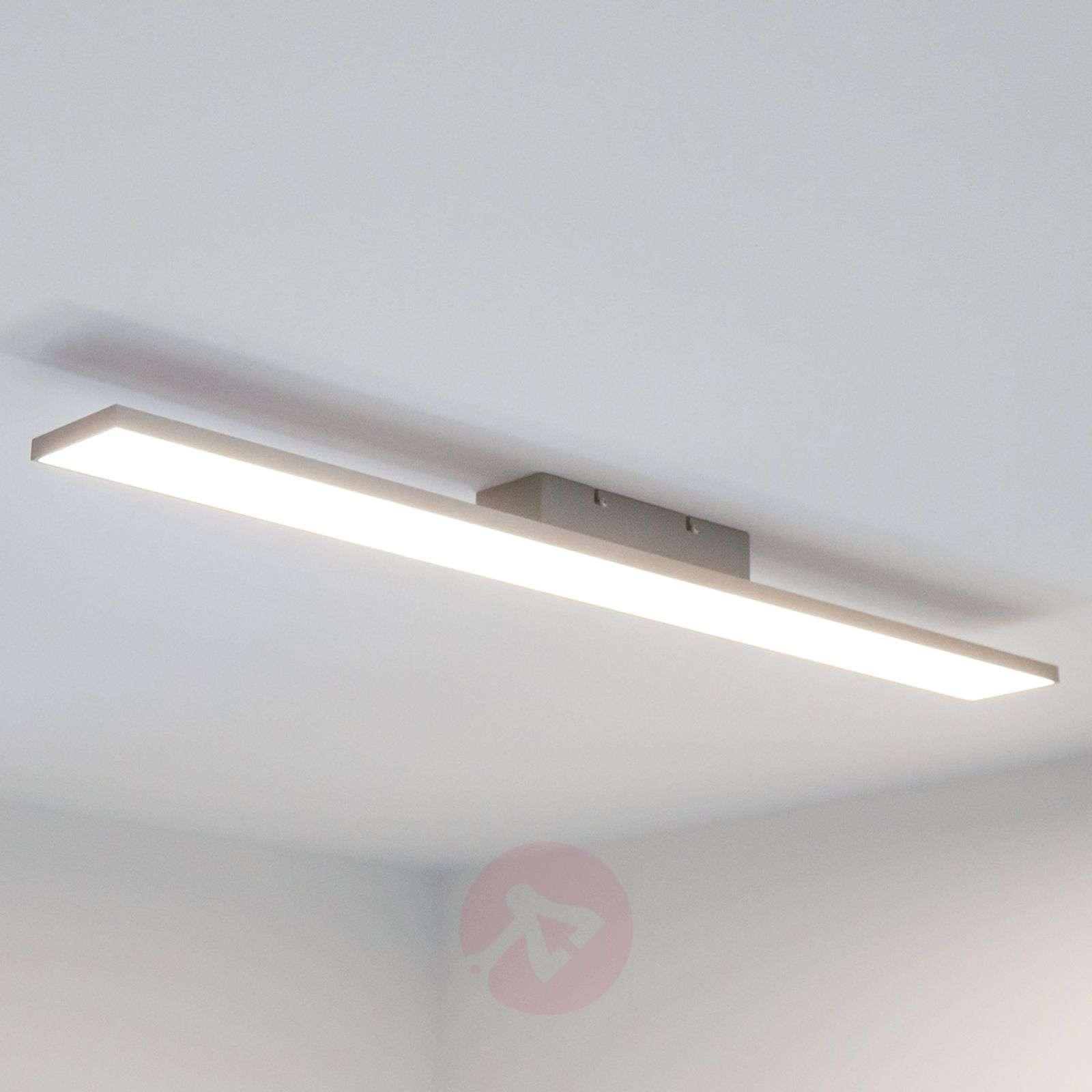 long led ceiling panel rory. Black Bedroom Furniture Sets. Home Design Ideas