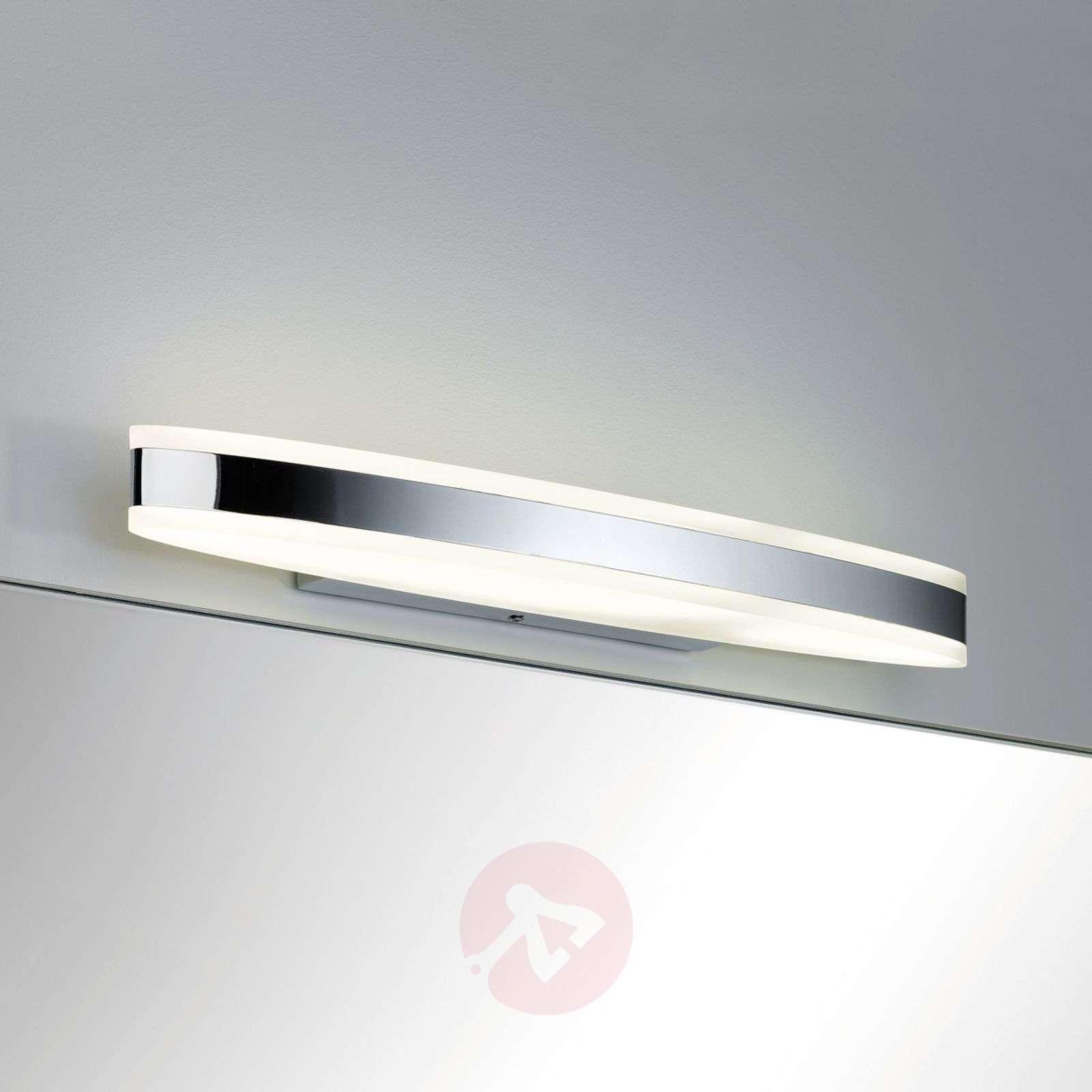 Long LED wall light Kuma-7600673-01