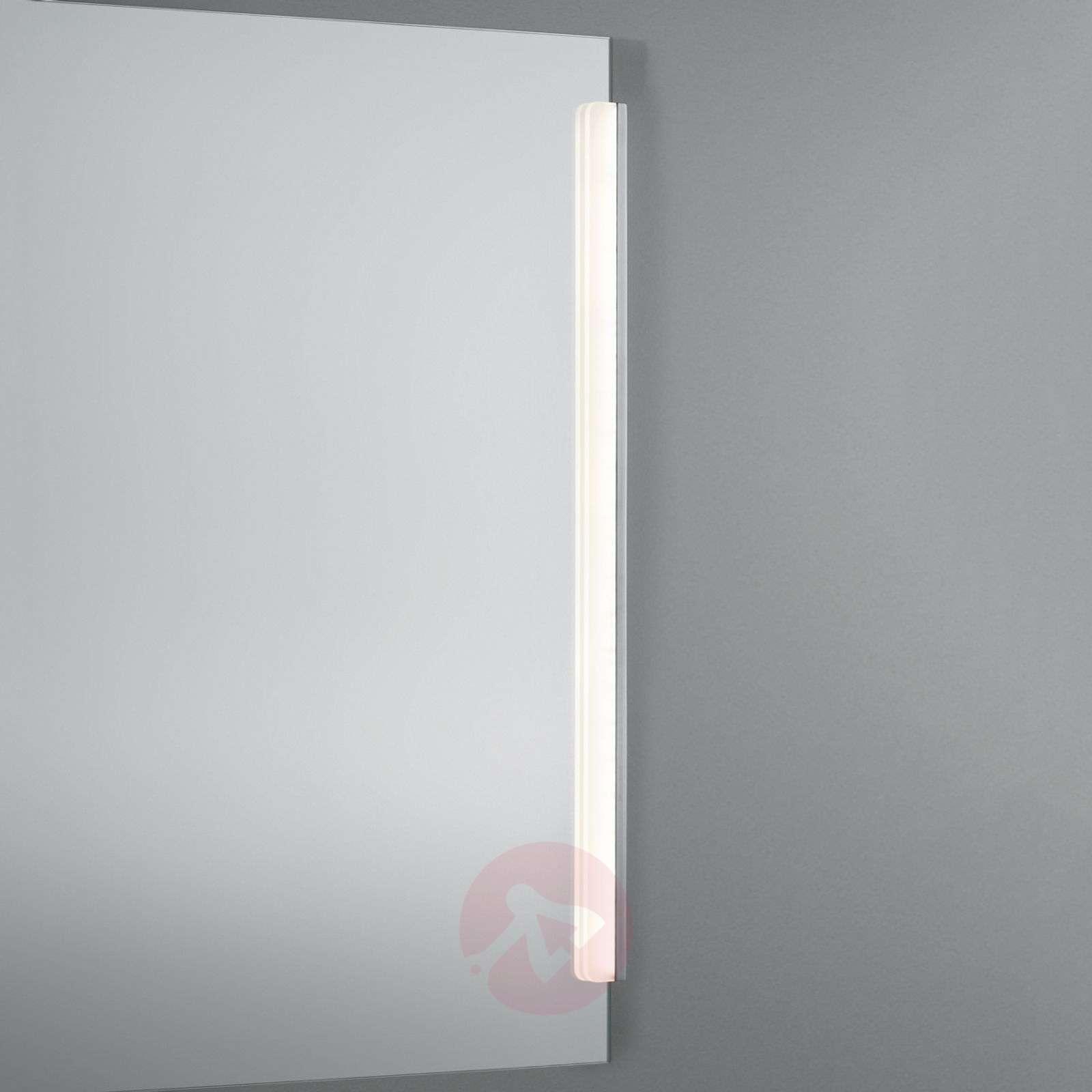 Long mirror light Zeta-7600765-01
