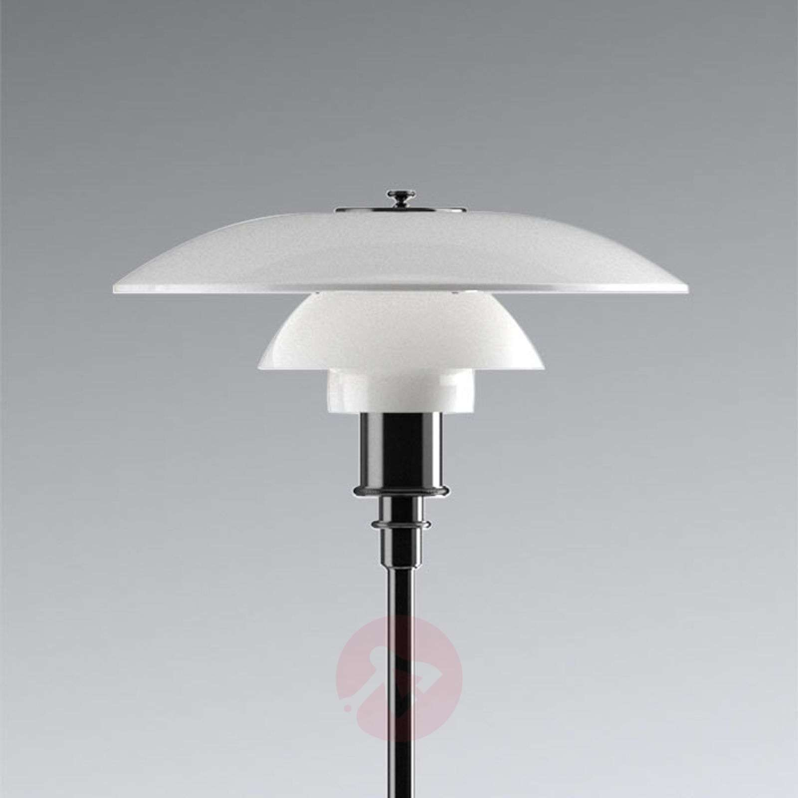 Louis Poulsen PH 3 1/2-2 1/2 floor lamp-6090106X-01