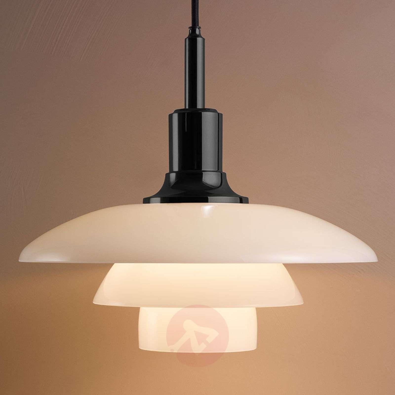 Louis Poulsen PH 3/2 pendant lamp-6090032X-01