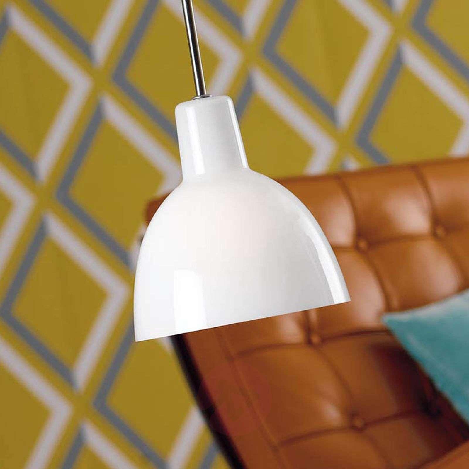 Louis Poulsen Toldbod hanging light 15.5 cm-6090059-01