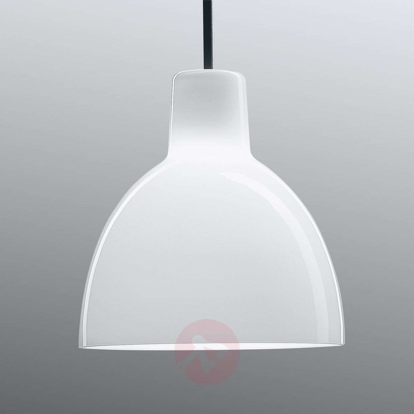 Louis Poulsen Toldbod hanging light 22 cm-6090060-01