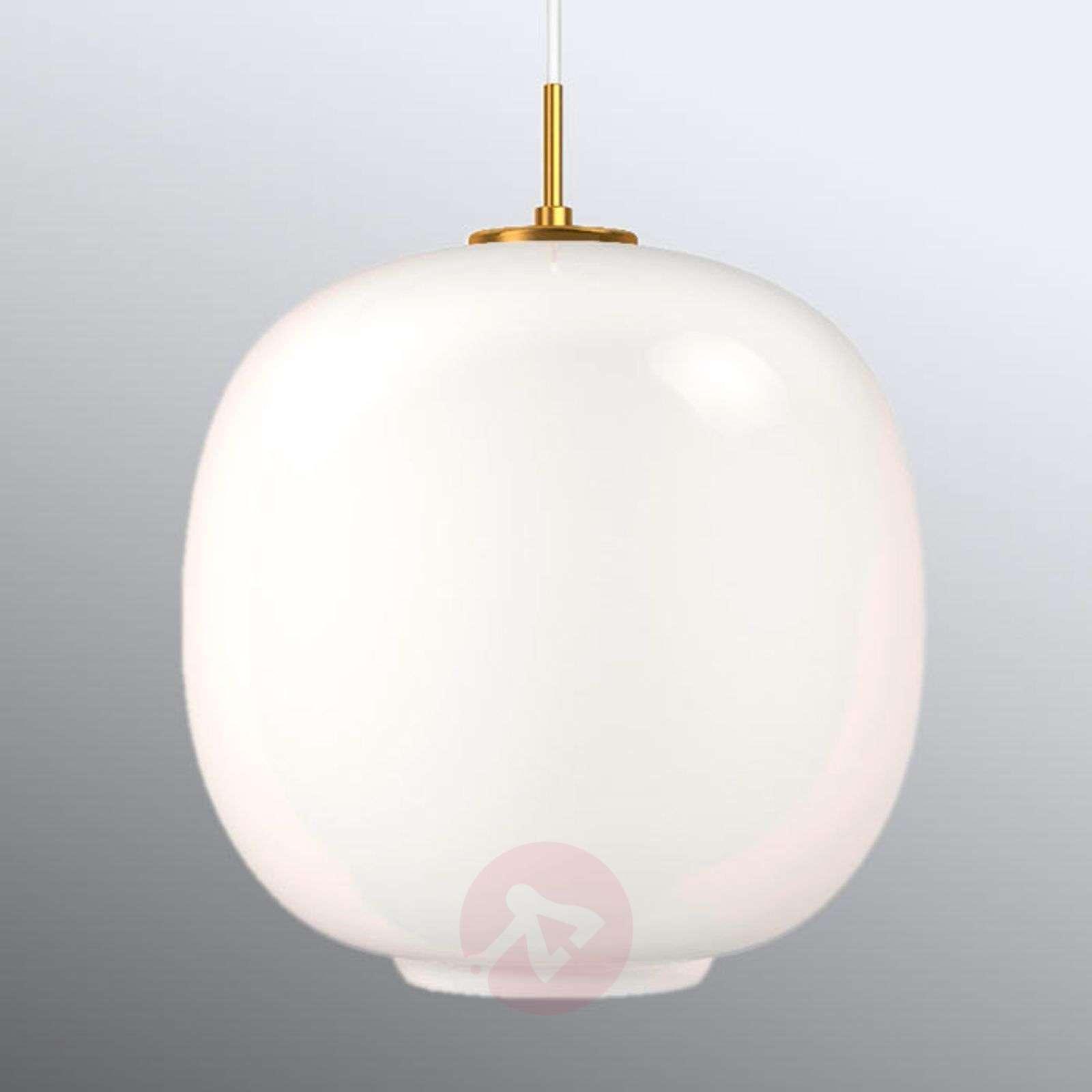 Louis Poulsen VL45 Radiohus hanging lamp 37 cm-6090062-01