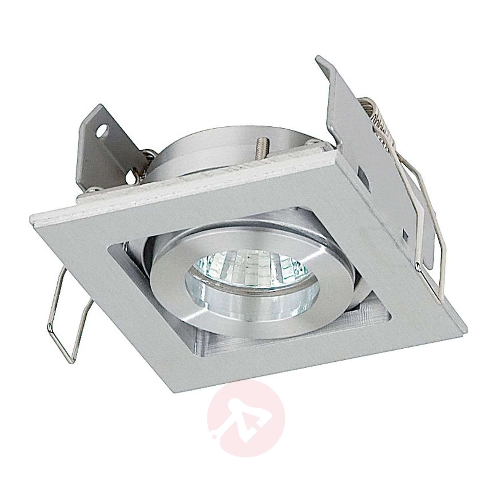 Low-voltage recessed light Liverpool-1030032X-08