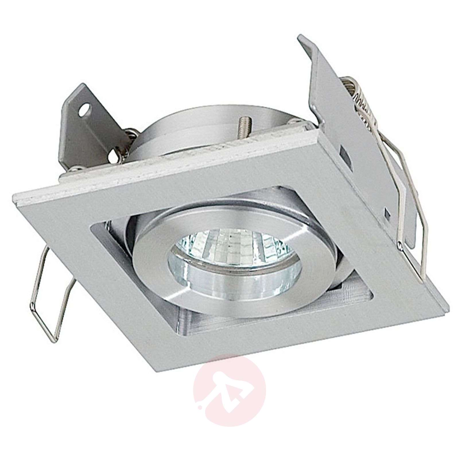 Low voltage recessed light liverpool lights low voltage recessed light liverpool one bulb 1030032 01 aloadofball Image collections