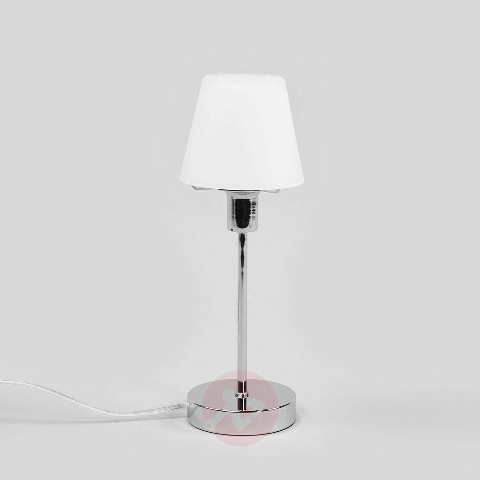 Luis table lamp, dimmable-9003794-01