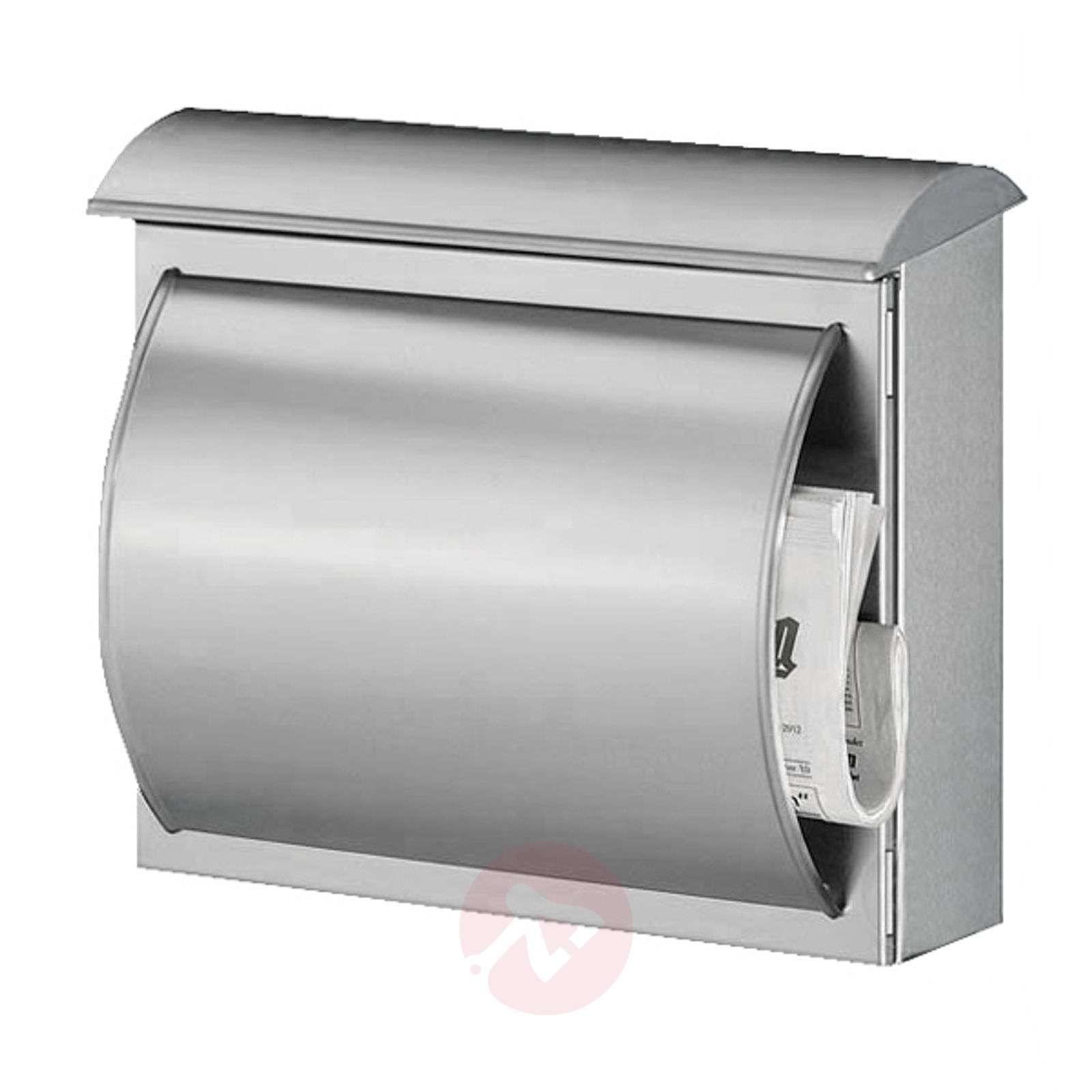Mailbox Quelo-4502025X-01