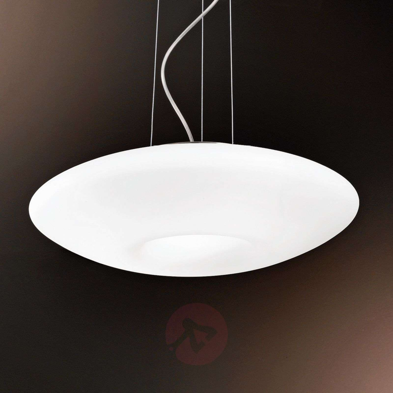 Malu Hanging Light Silk Matte-7254469-01