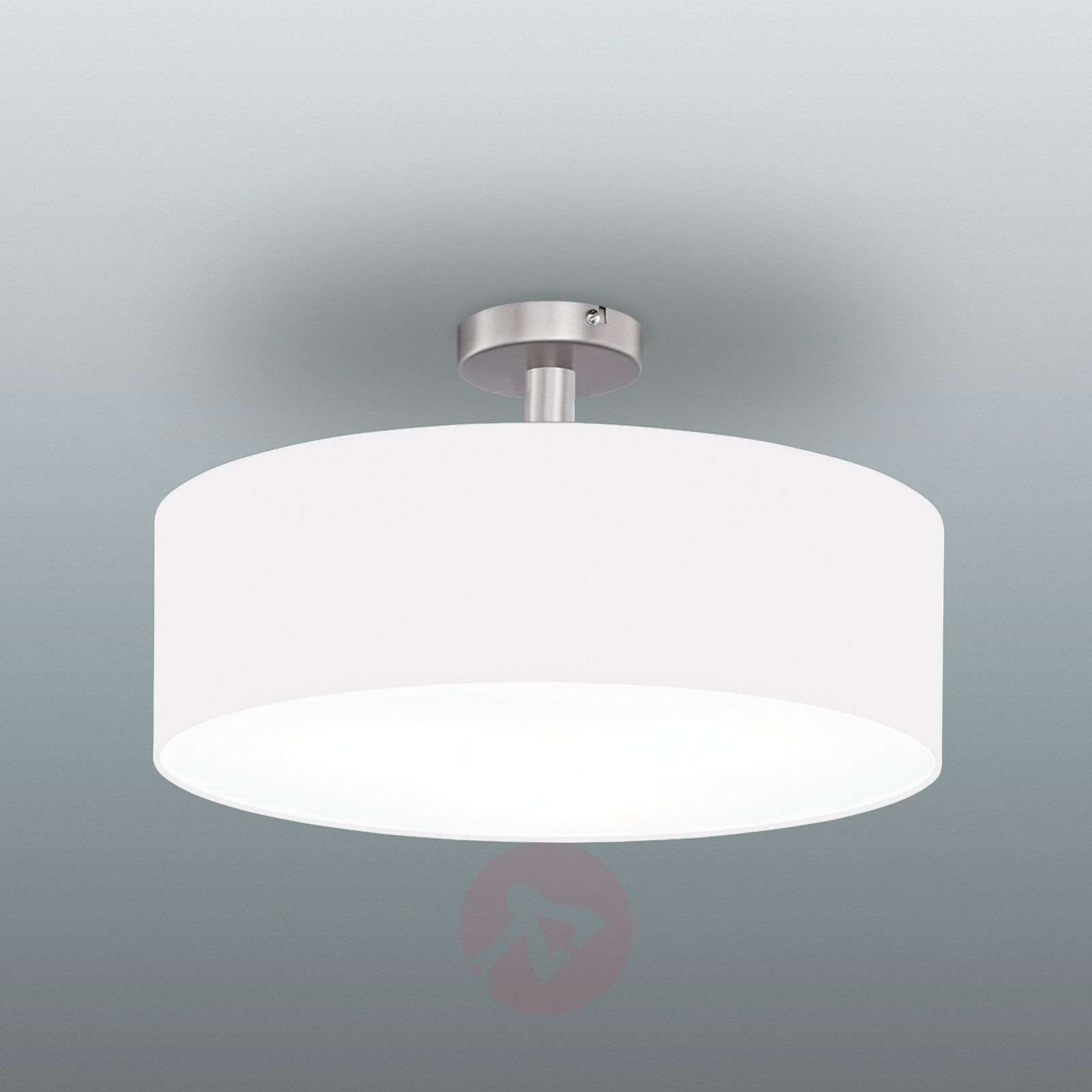 Mara Clearance Ceiling Light