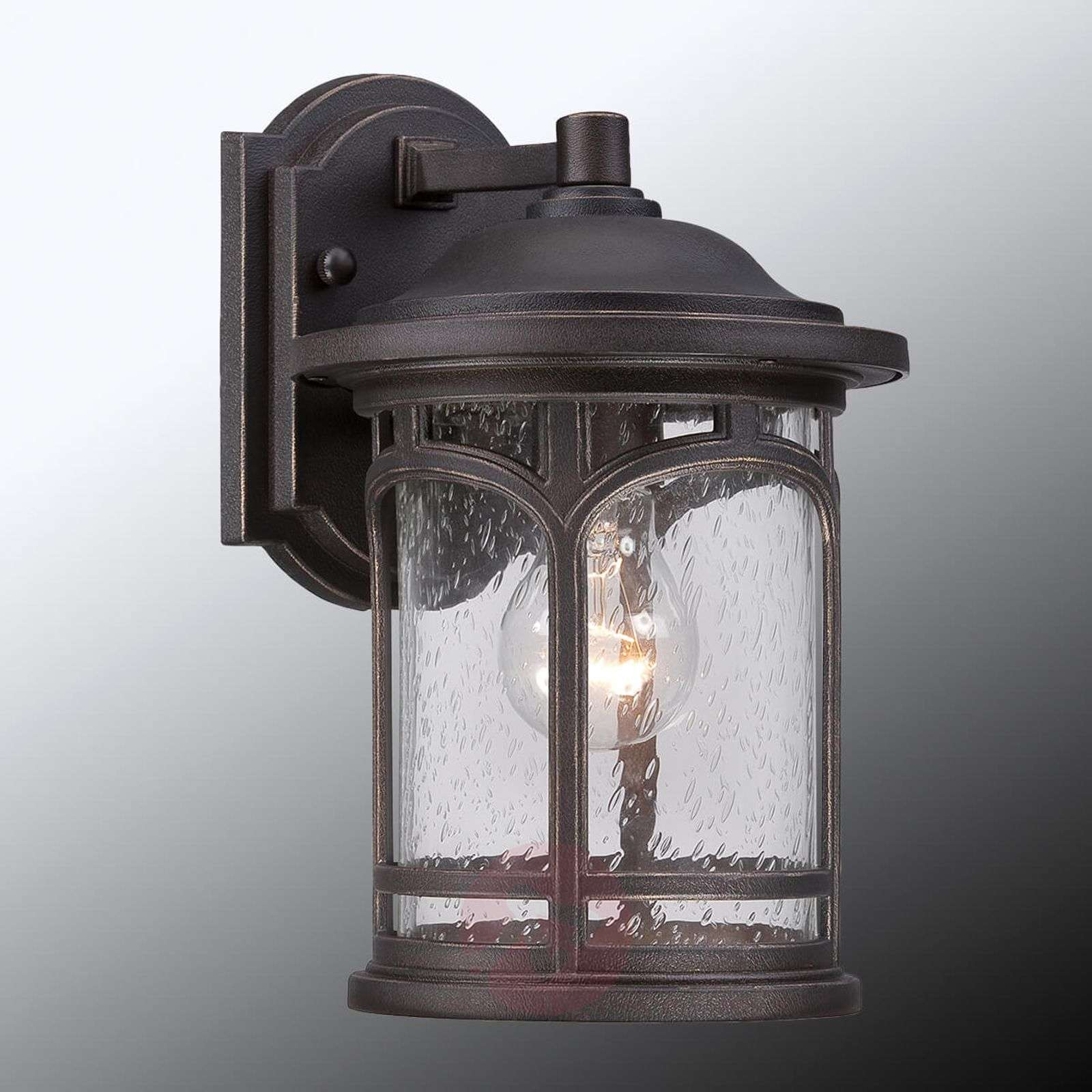 Marblehead small wall light for outdoors-3048824-01