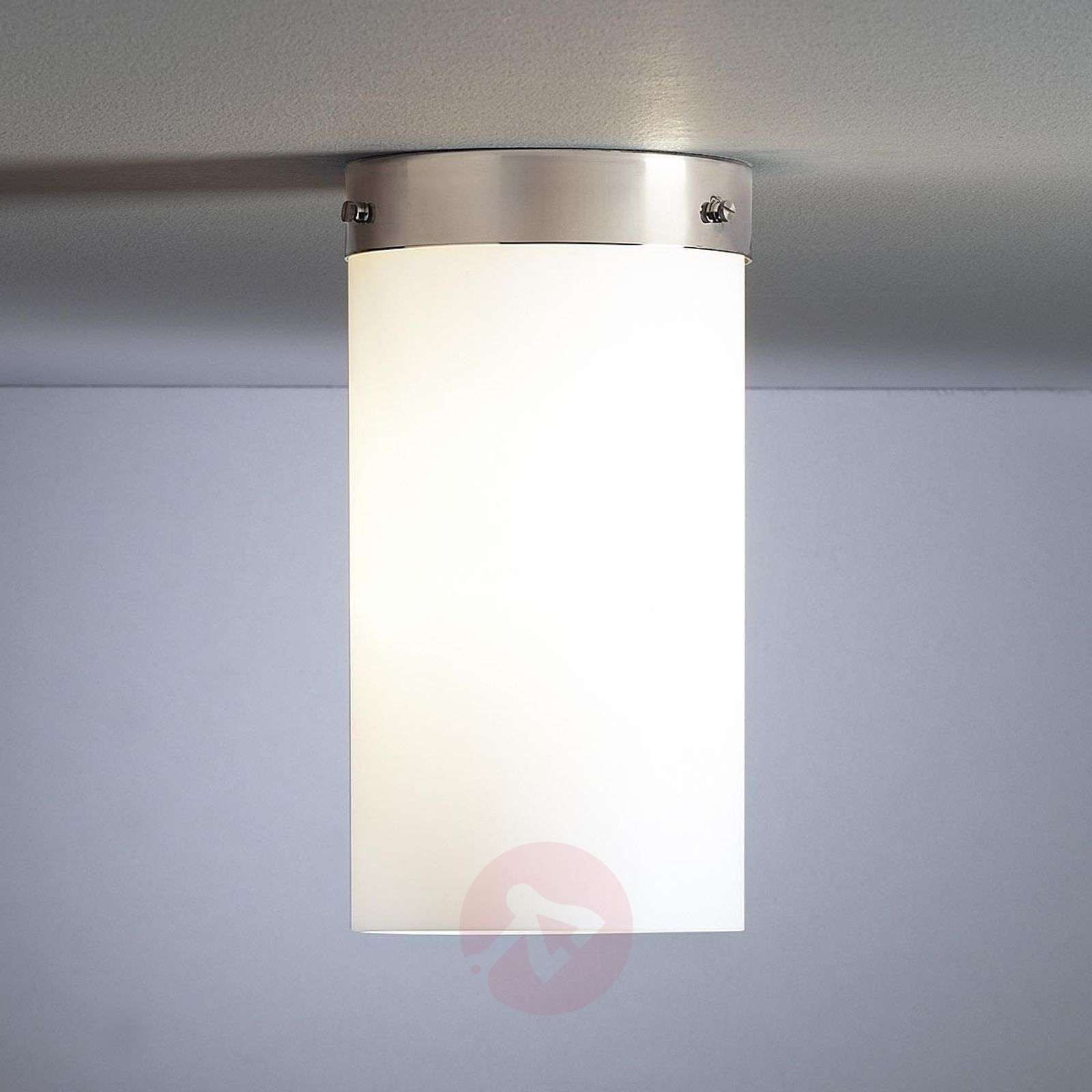 Marianne Brandts ceiling light from 1928-29-9030097-01