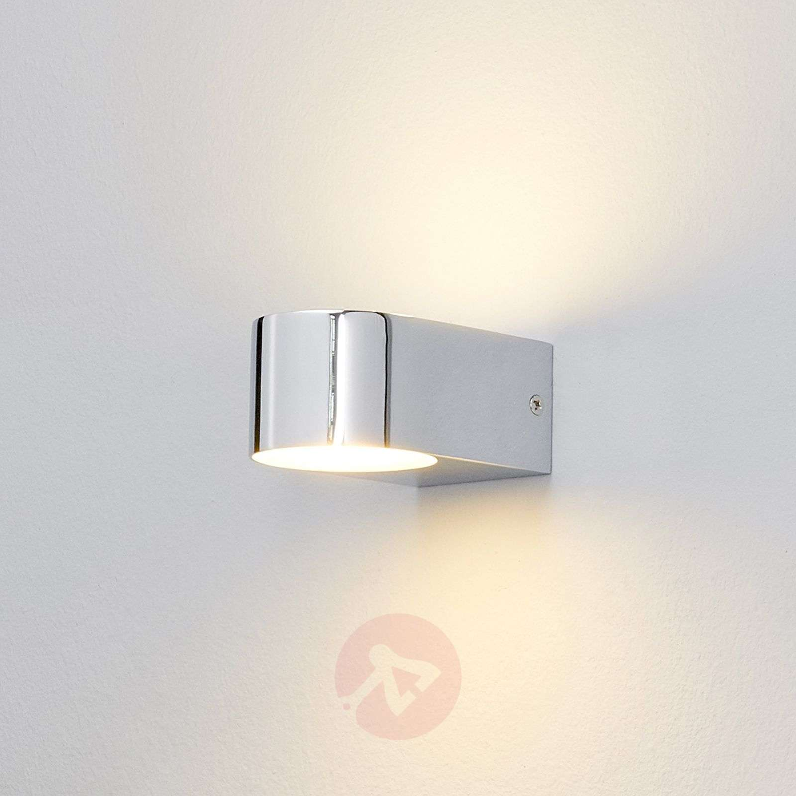 chandeliers and large bathroom modern choose wall lighting sconce lights perfect