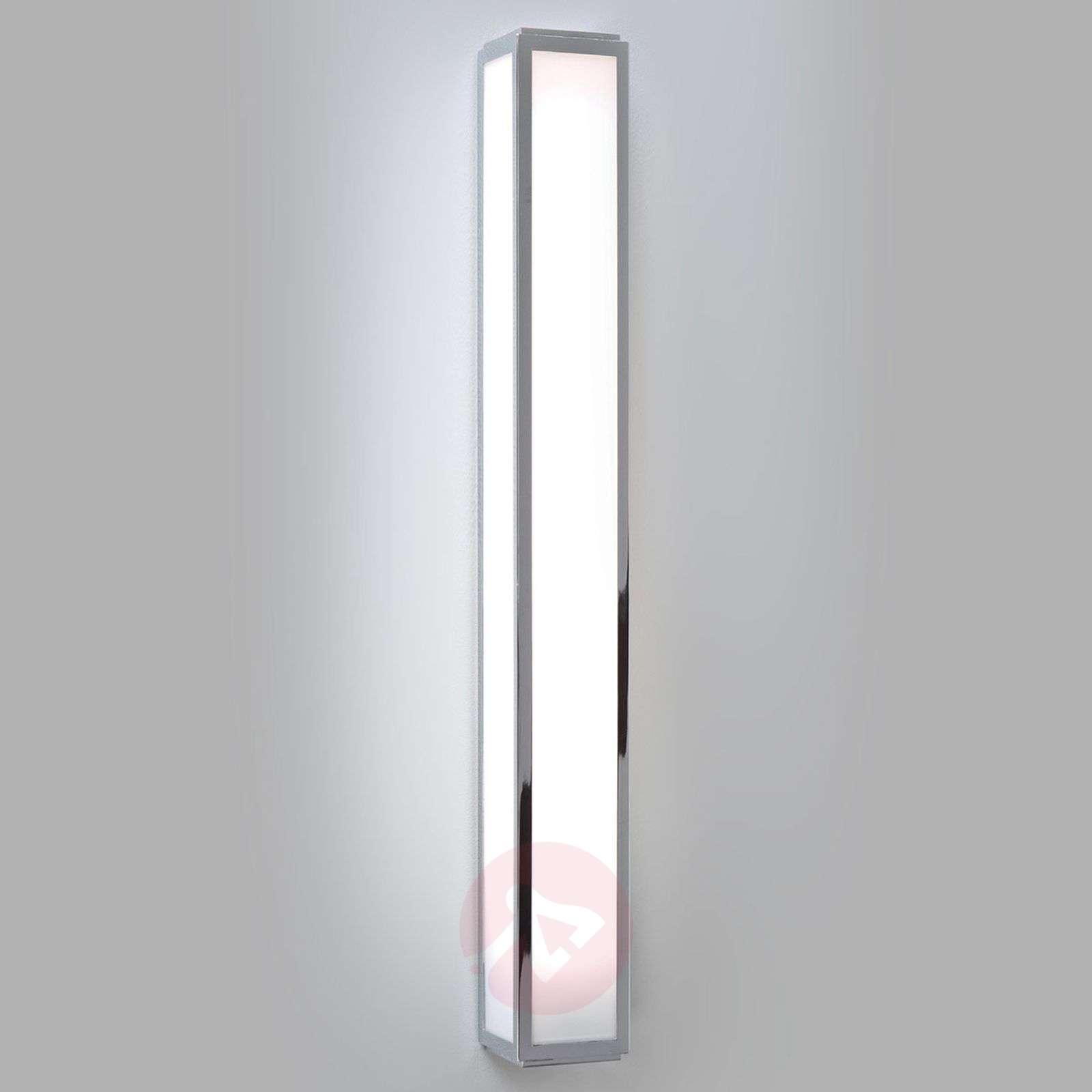 Mashiko 600 LED Wall Light Elongated-1020485-02