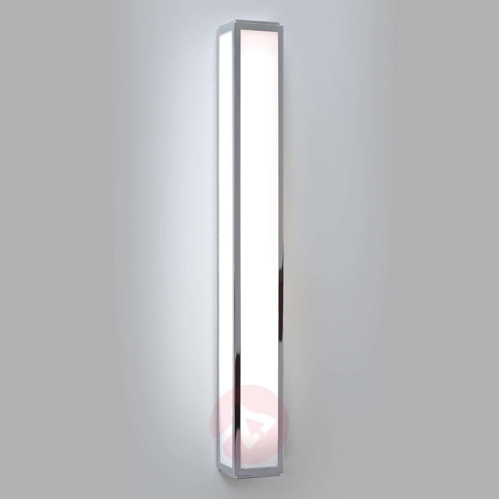 Mashiko 600 Wall Light Elegant-1020381-02