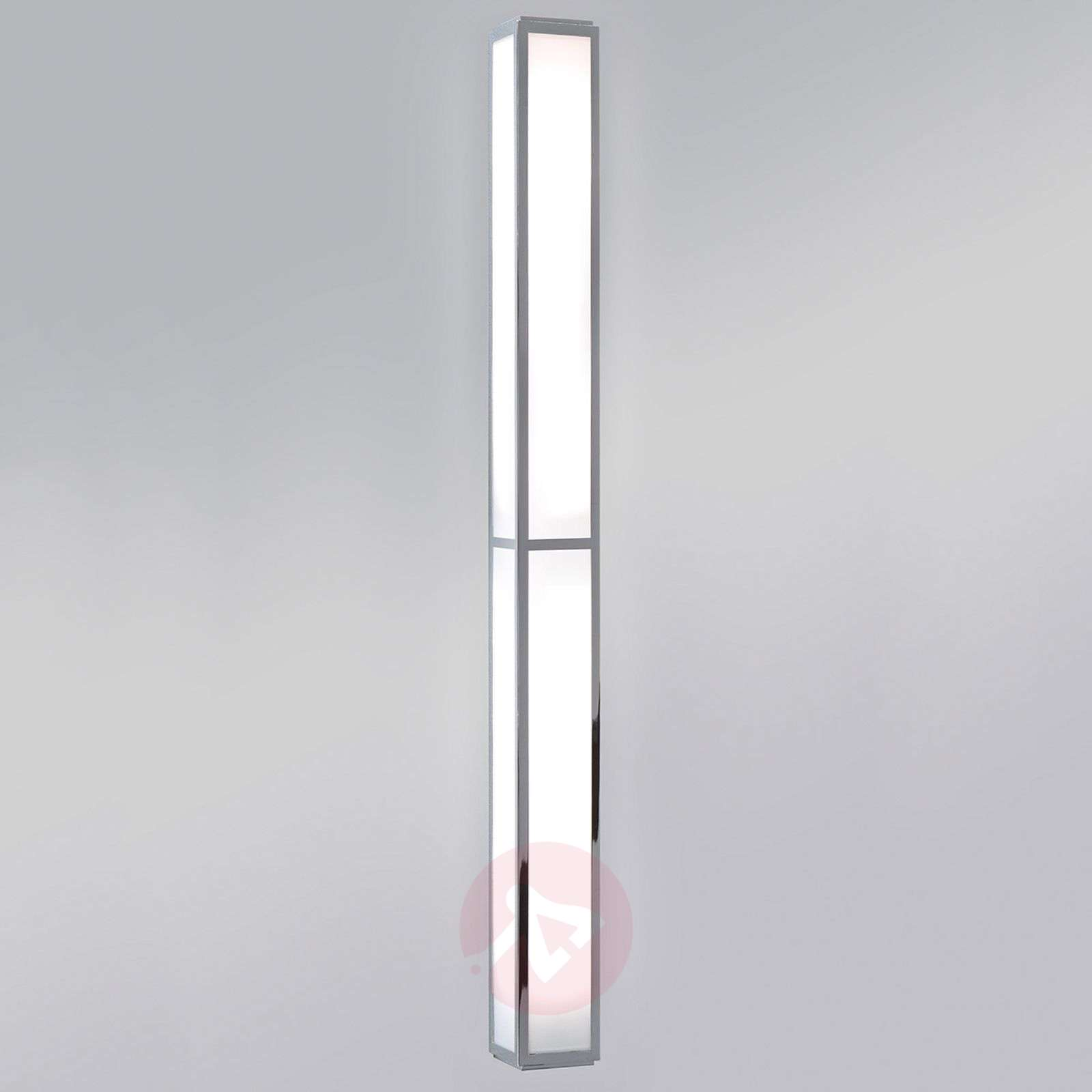 Mashiko 900 Wall Light Long-1020382-05