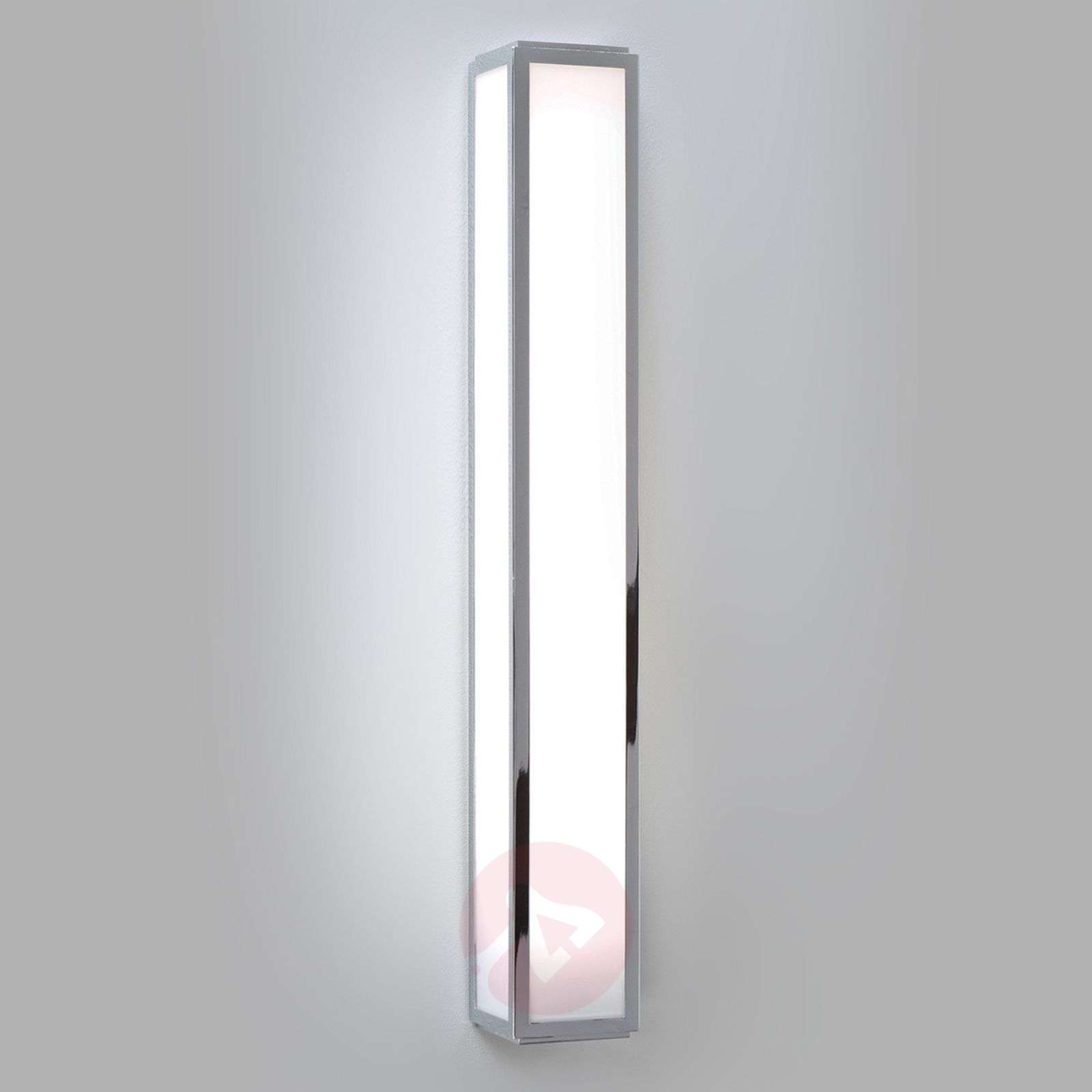 Mashiko Choice Wall Light Length 50 cm-1020049-03