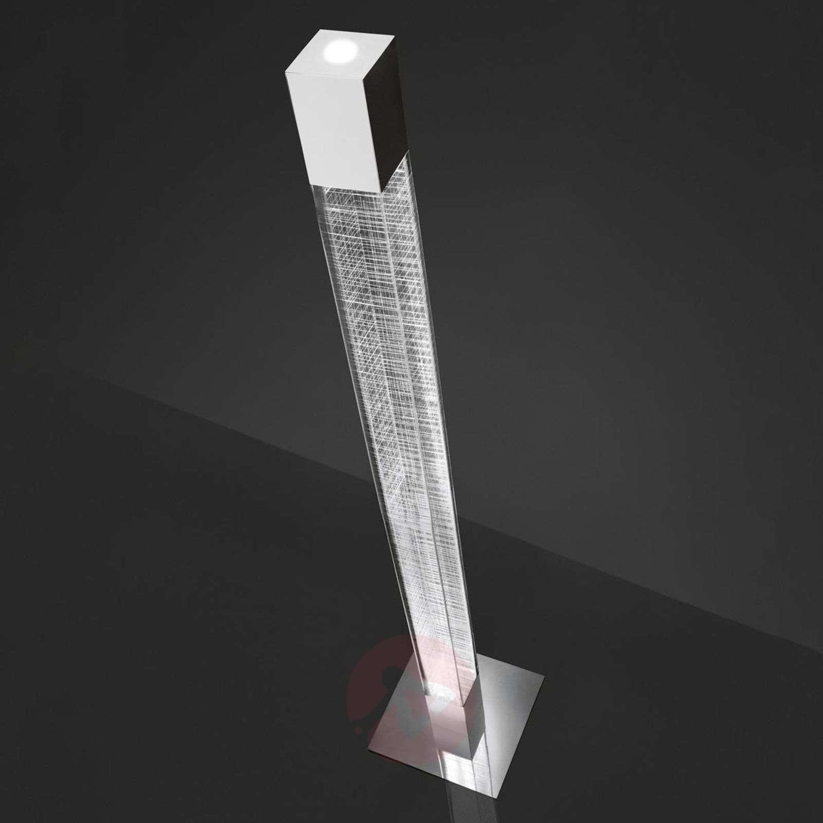 Mimesi LED floor lamp-1060030-01