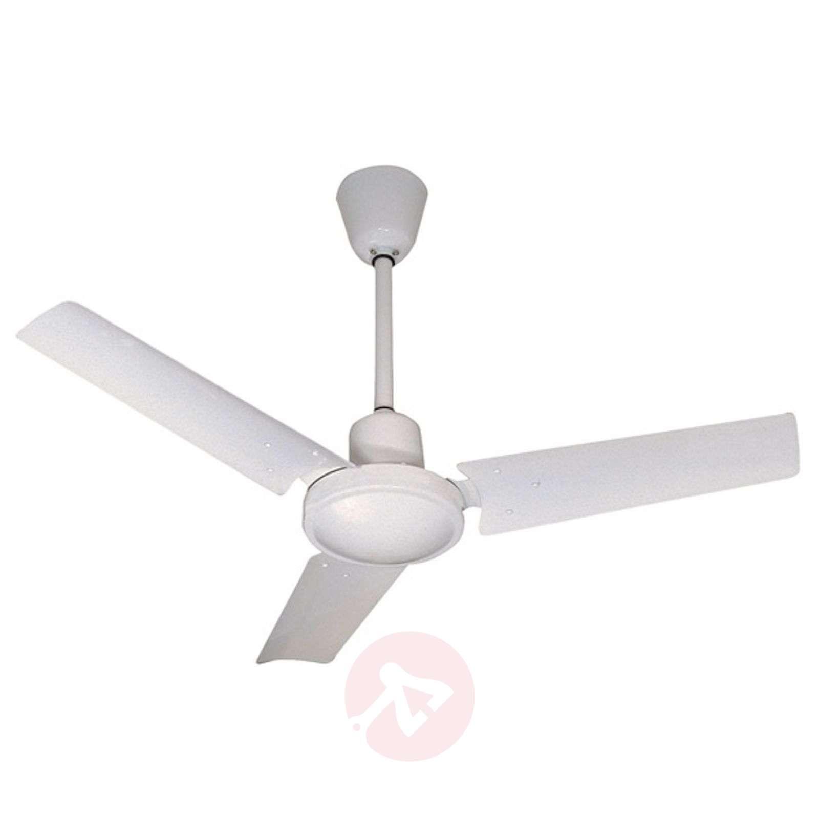 MINI INDUS Small Modern Ceiling Fan-3506075-01