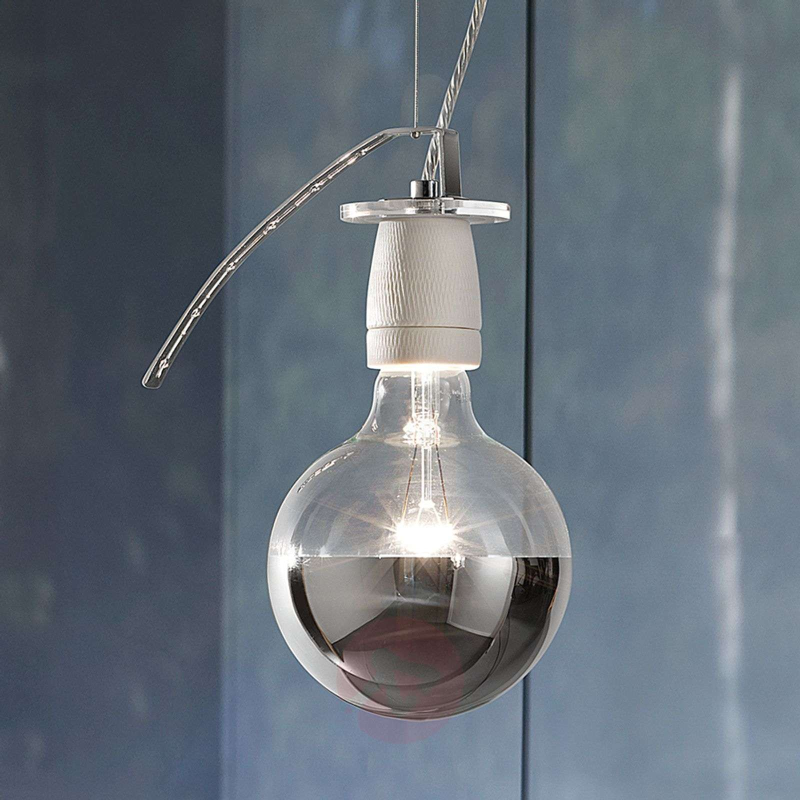 levan design bulb ab light illumi pendant lighting en ceiling