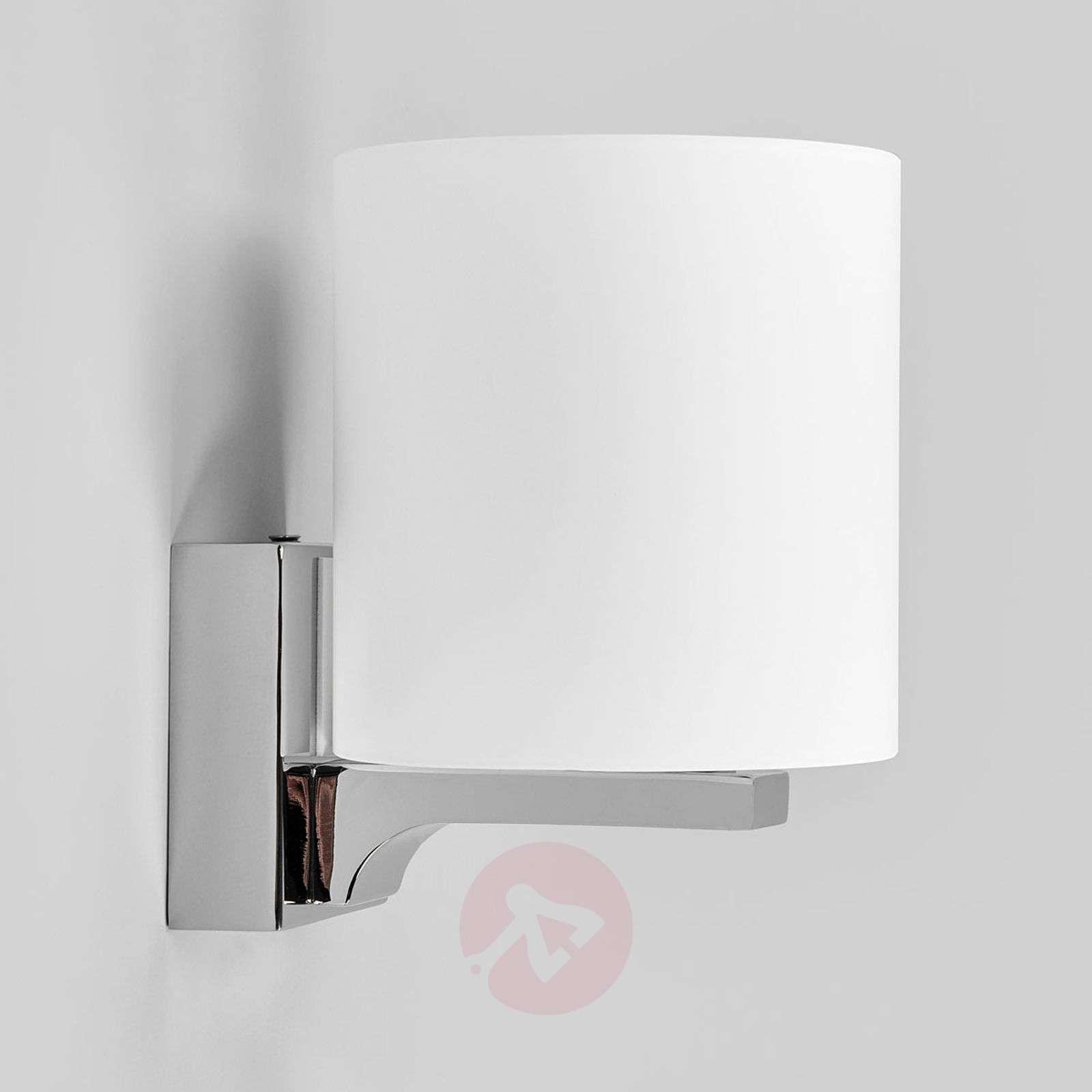 ... Miriam Bathroom Wall Light With IP44 7254767 01 ...