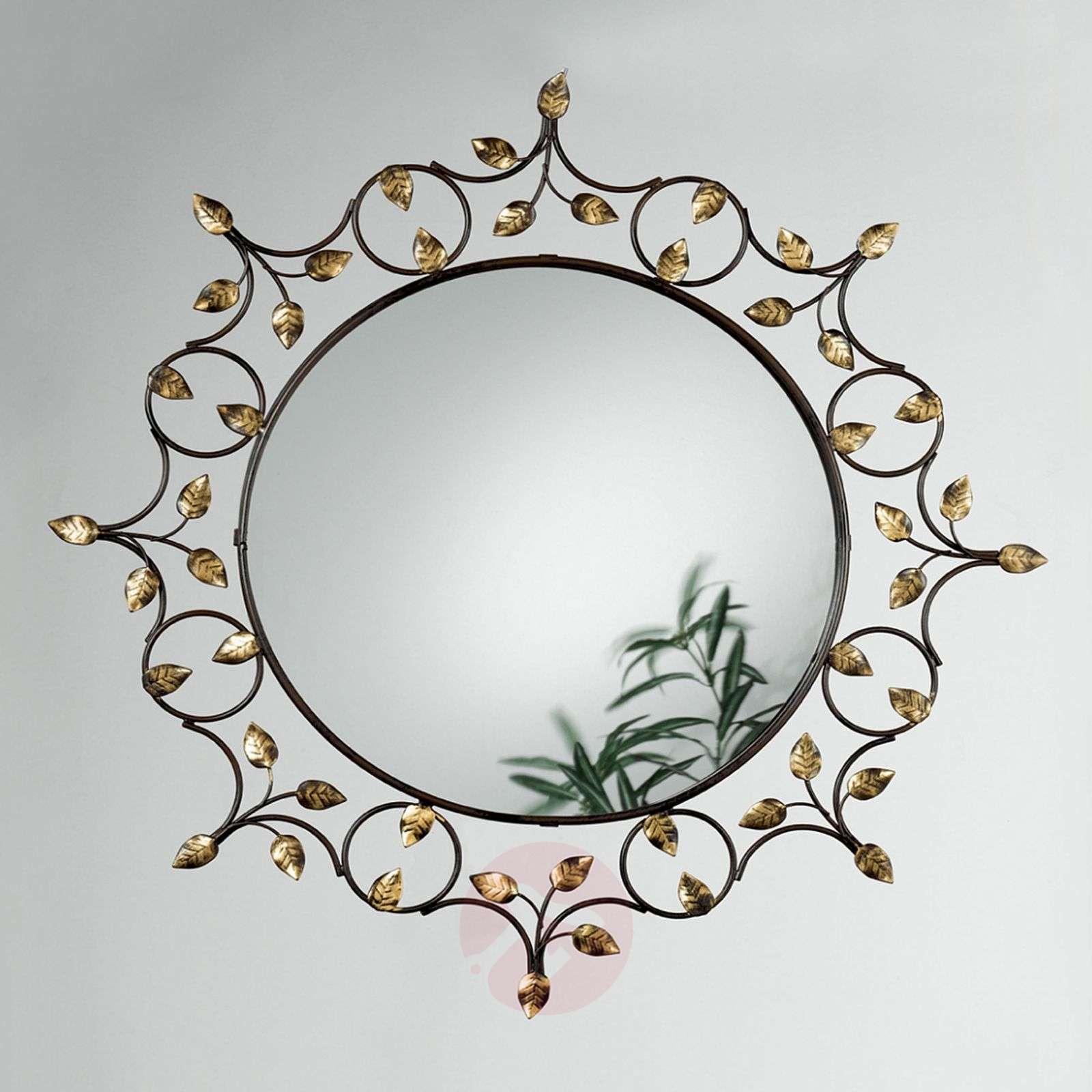 Mirror MILLEFOGLIE-5505333-01