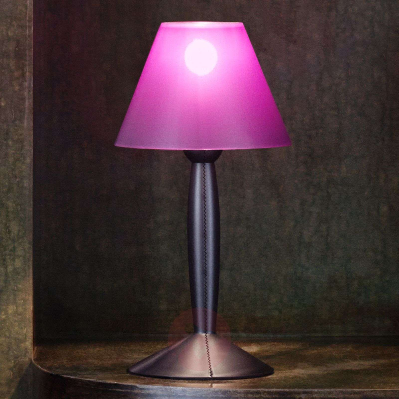 MISS SISSI Peppy Table Lamp-3510124X-05