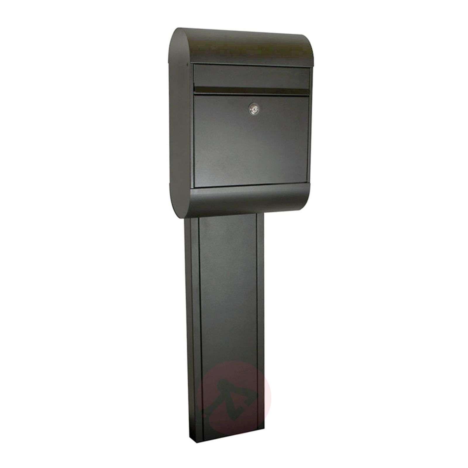 mLovely ailbox 5000-1045031X-01