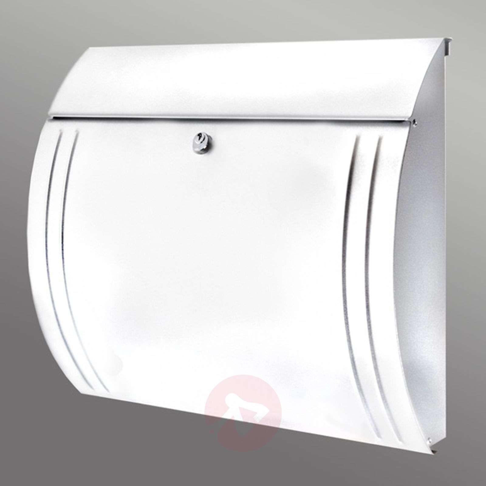 Modena letterbox_1532059_1