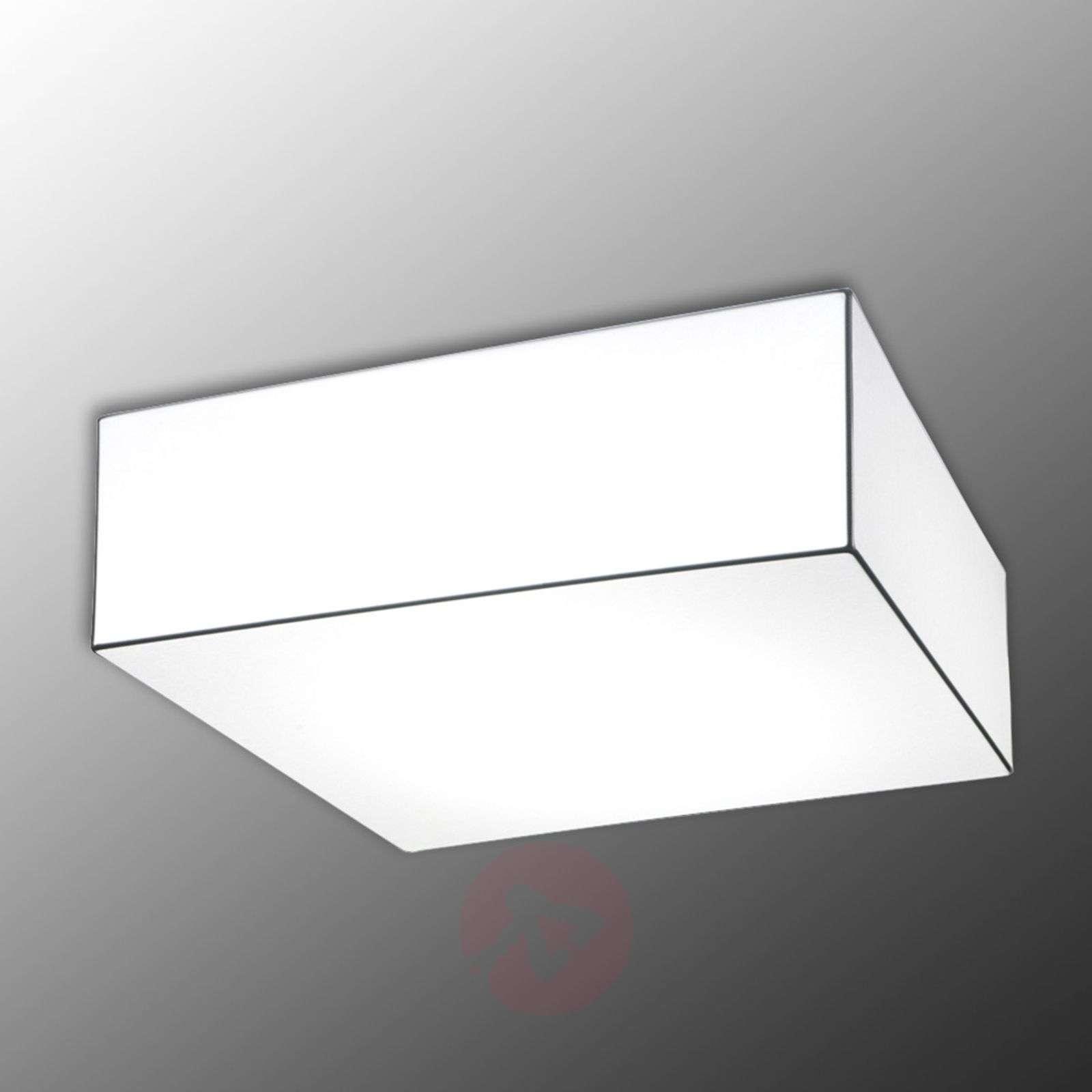 Modern ceiling light block e27 7015006 03