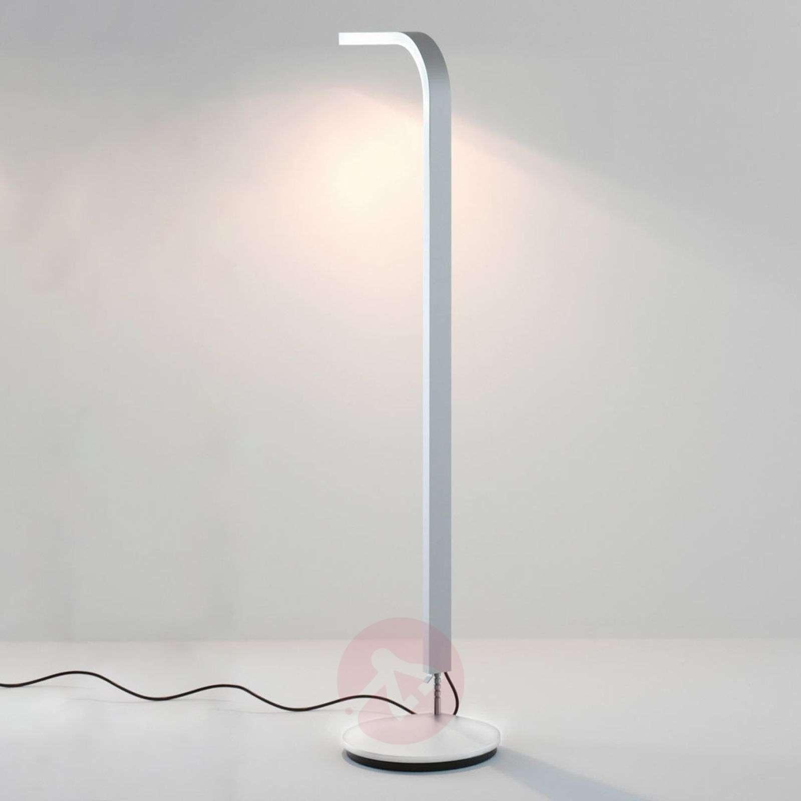 Modern designer LED floor lamp Lee-1071049X-01
