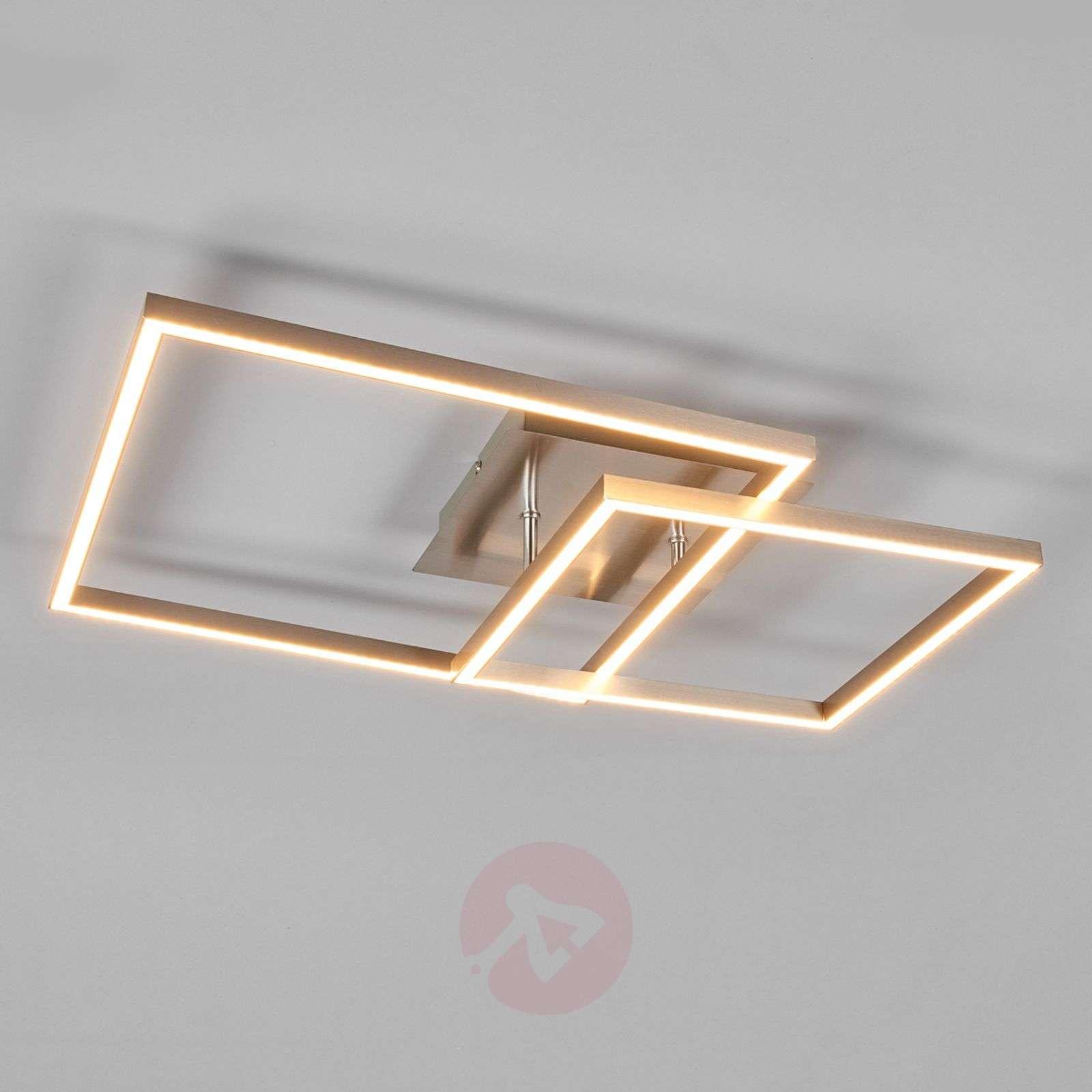 Modern LED ceiling light Delian-9987049-05