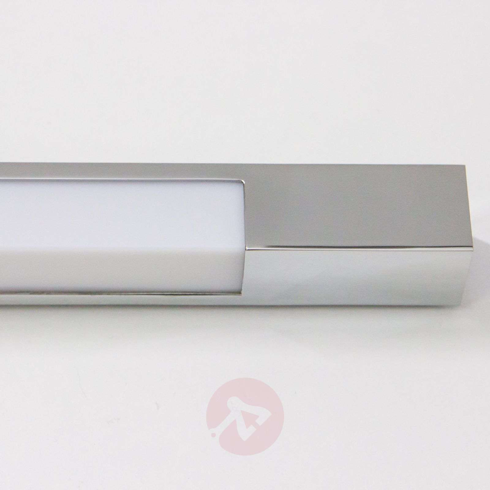 Modern Lievan mirror lamp with LEDs-9641058-02