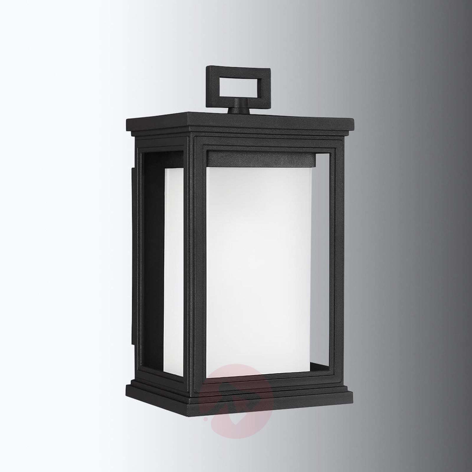 Modern Roscoe wall lantern for outdoors-3048837-01