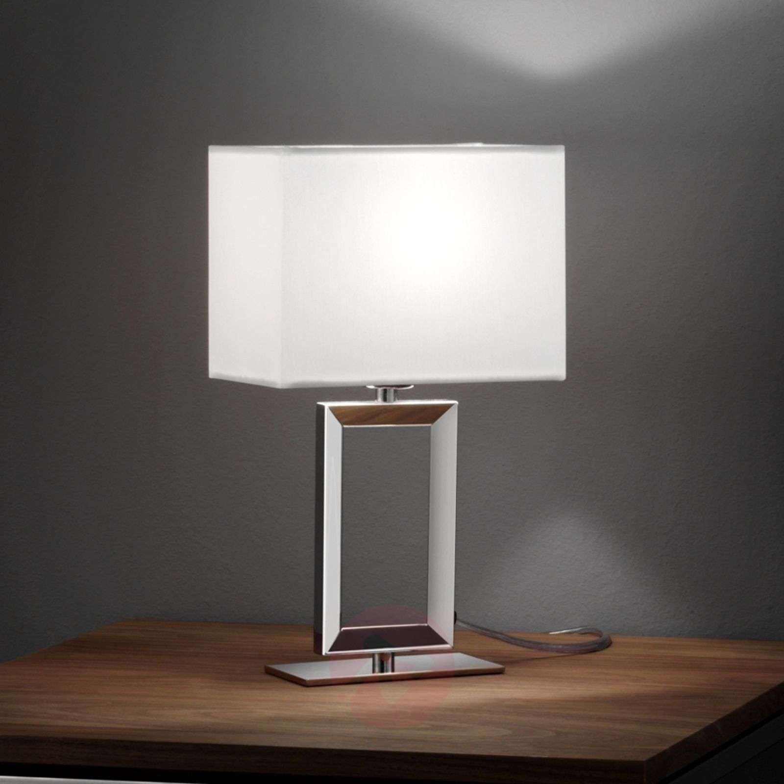 Modern table lamp ENNA 2-4516082-01