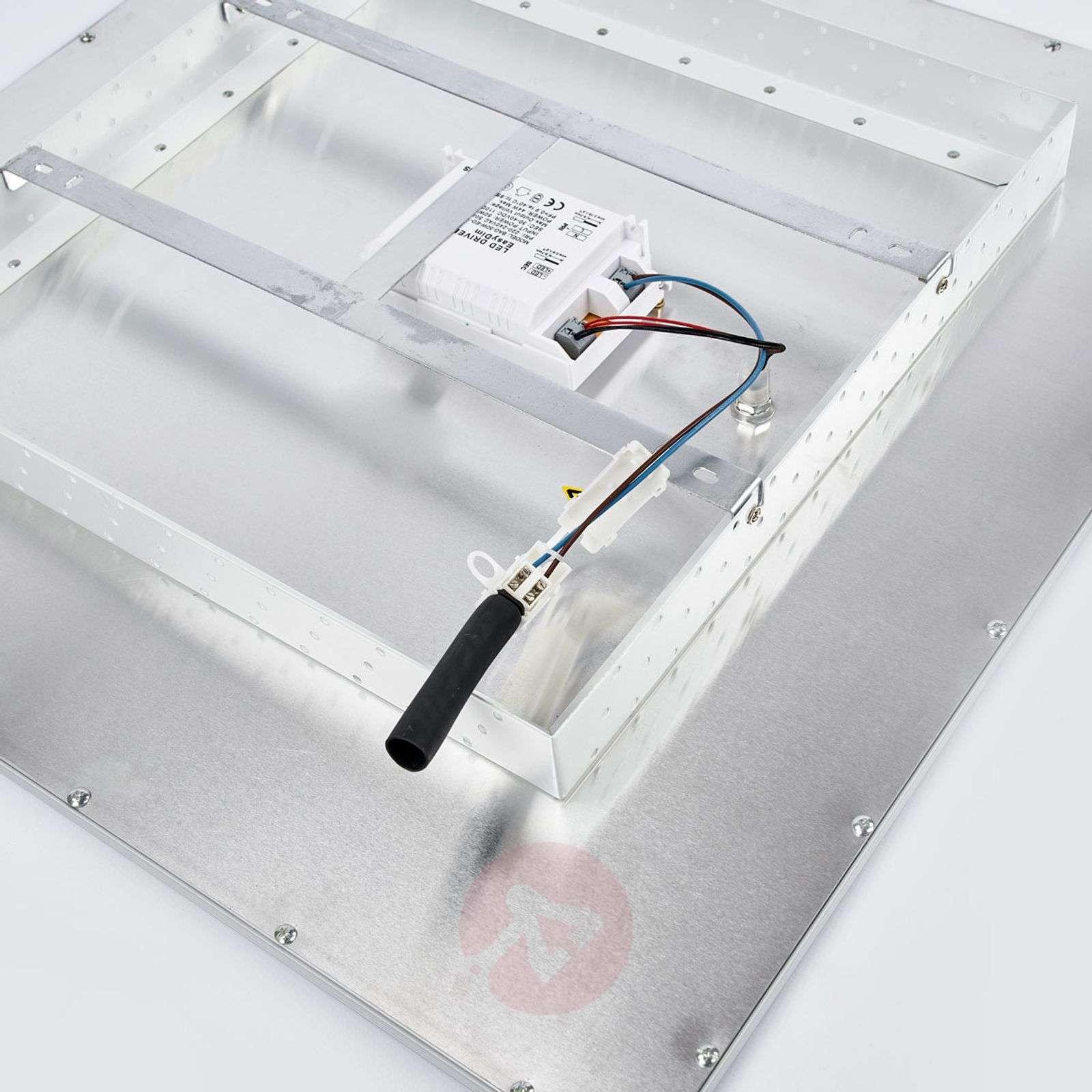 Moira large, square LED panel, Easydim-1558113-03