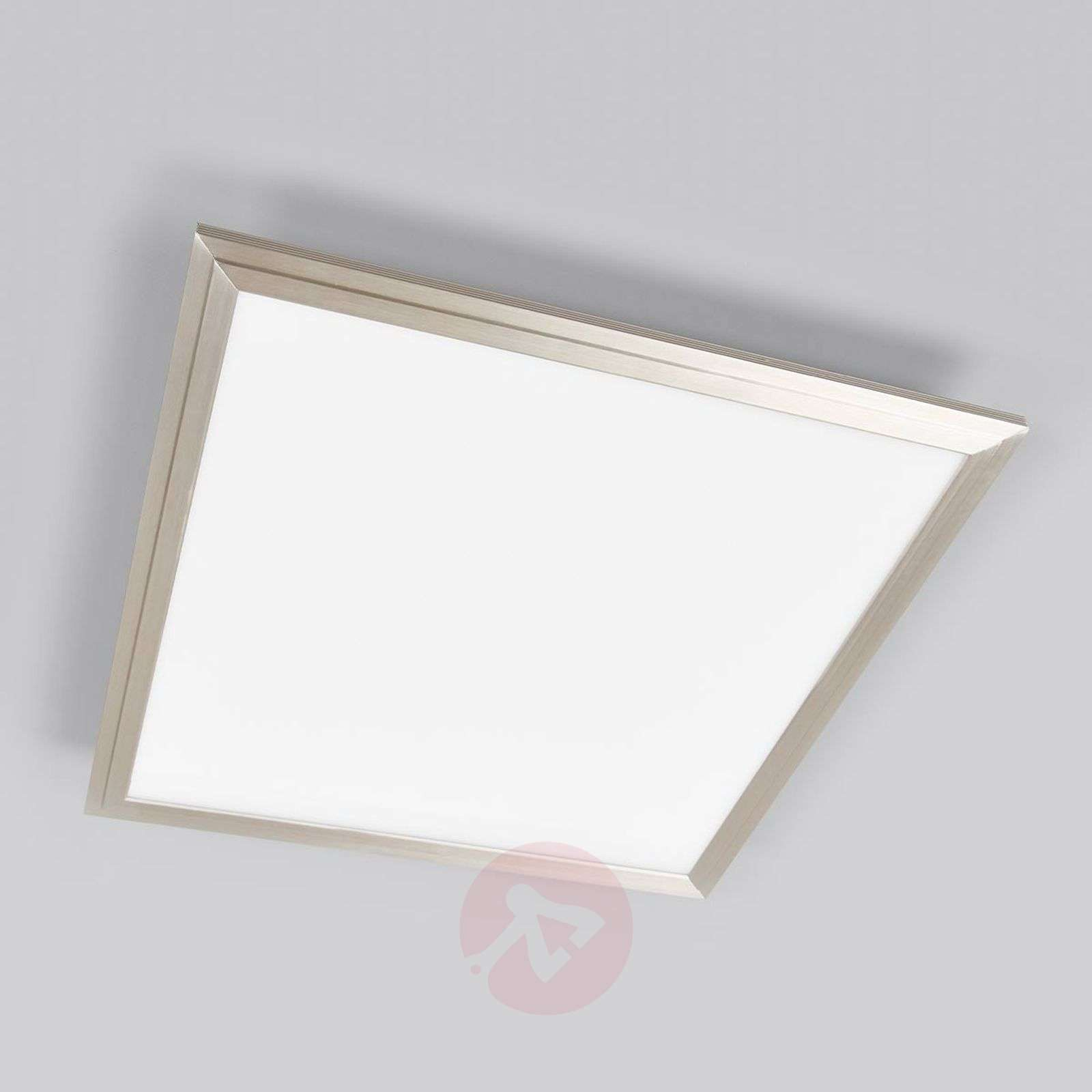 Moira LED ceiling light with Easydim function-1558075-01