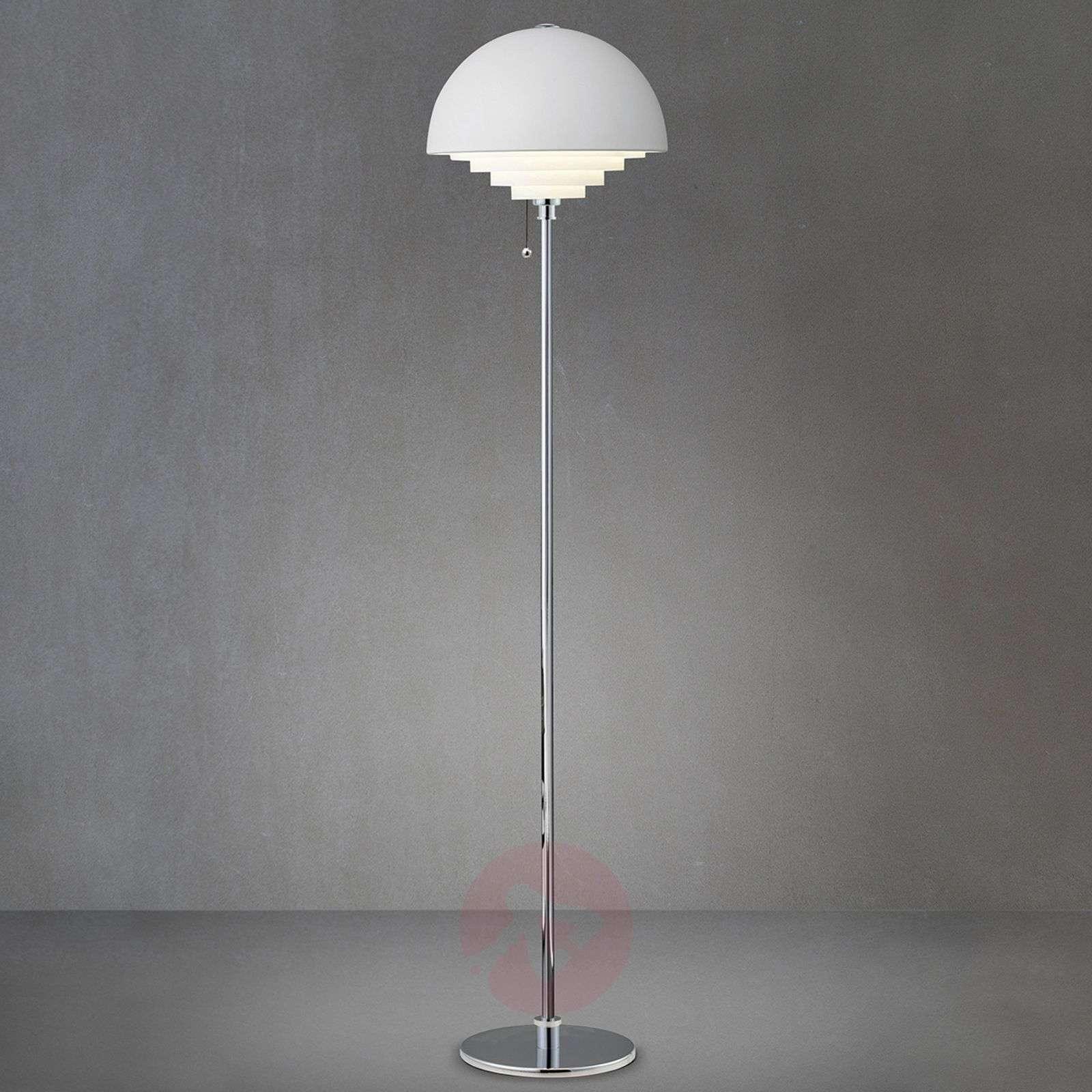 lamp oakleigh furniture oh best ashley floor store product dealer mentor metal