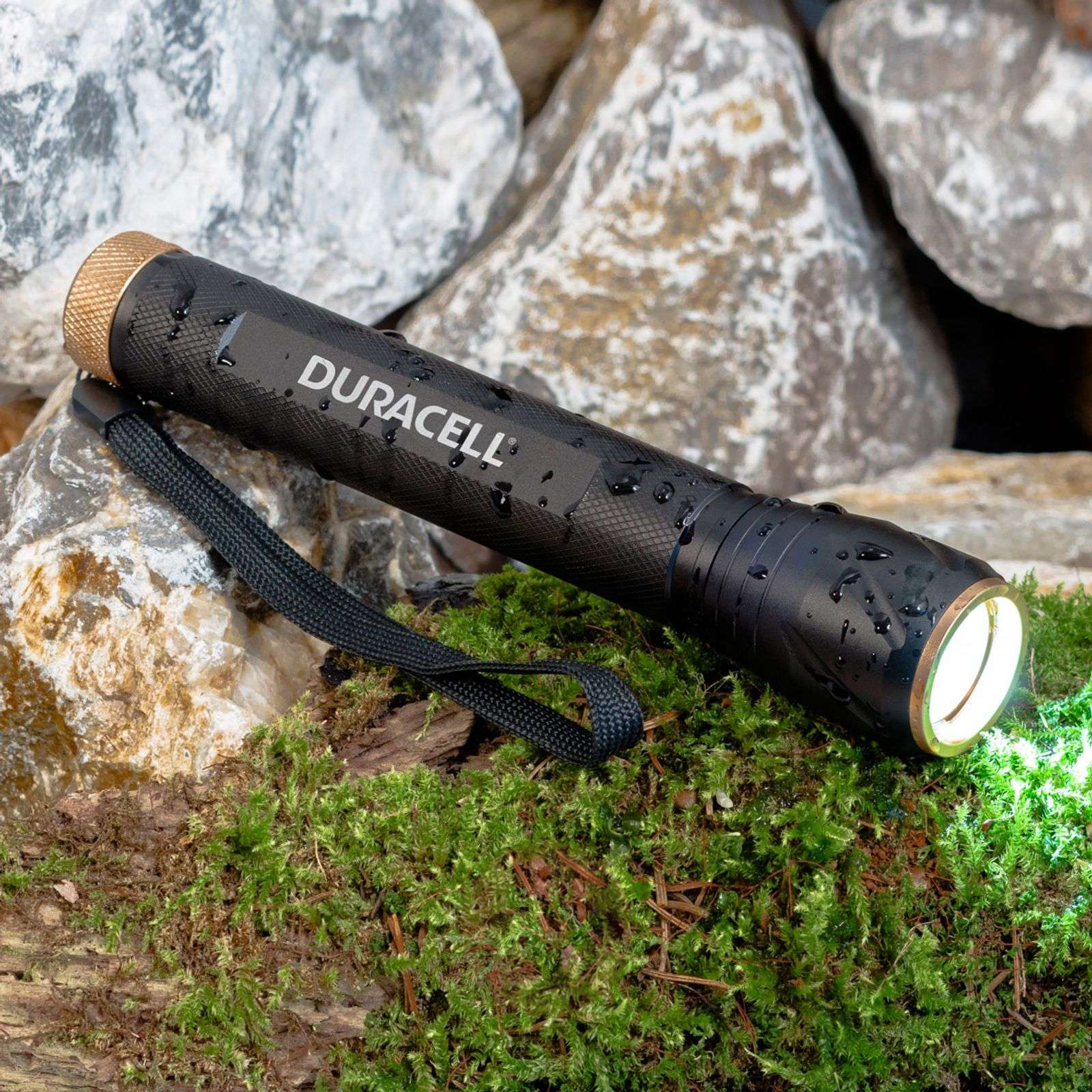 Multi-functional MLT-20C LED torch-2610016-01