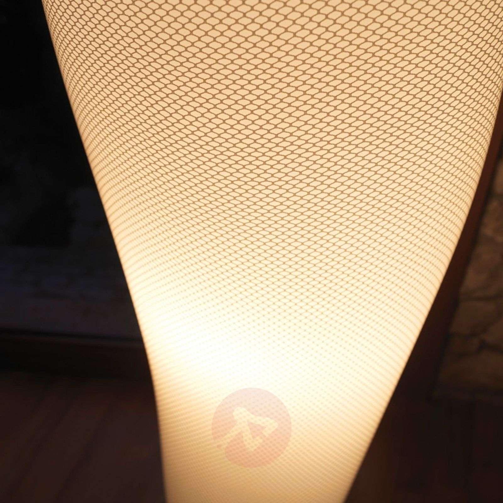Net for floor lamp Warm-5501078X-01
