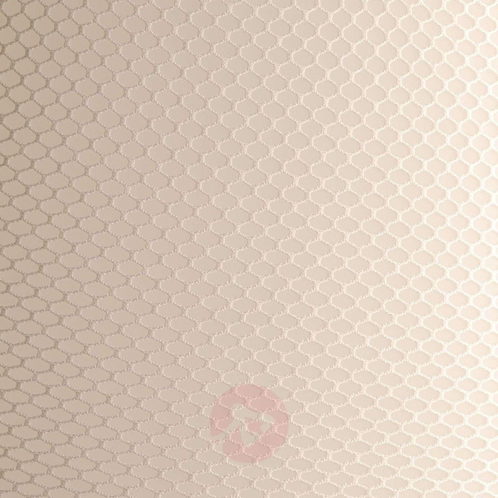 Net for floor lamp Warm_5501078_1