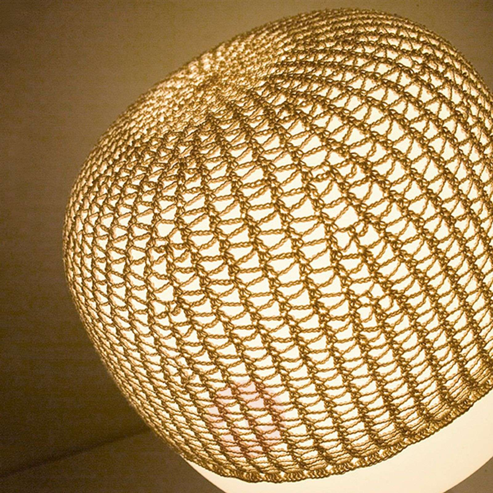 Net for table lamp Afra_5501072_1