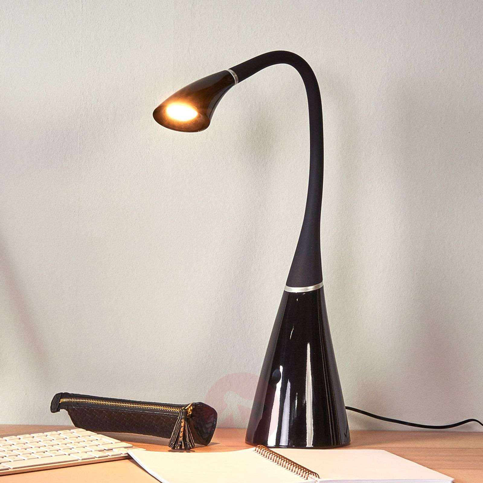Noelia dimmable LED table lamp for the office-9643045-02