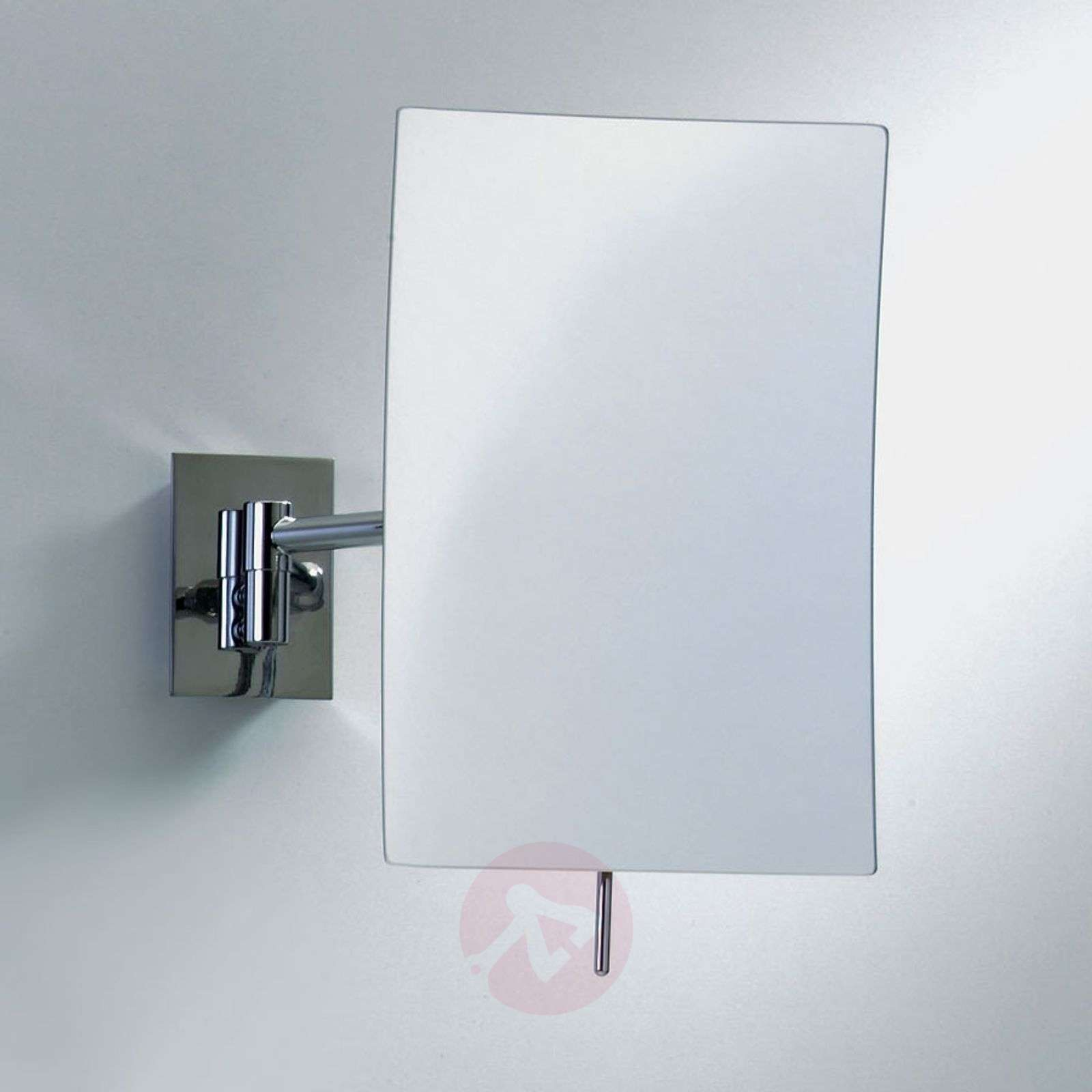NOOK fine cosmetic wall mirror-2504210-01
