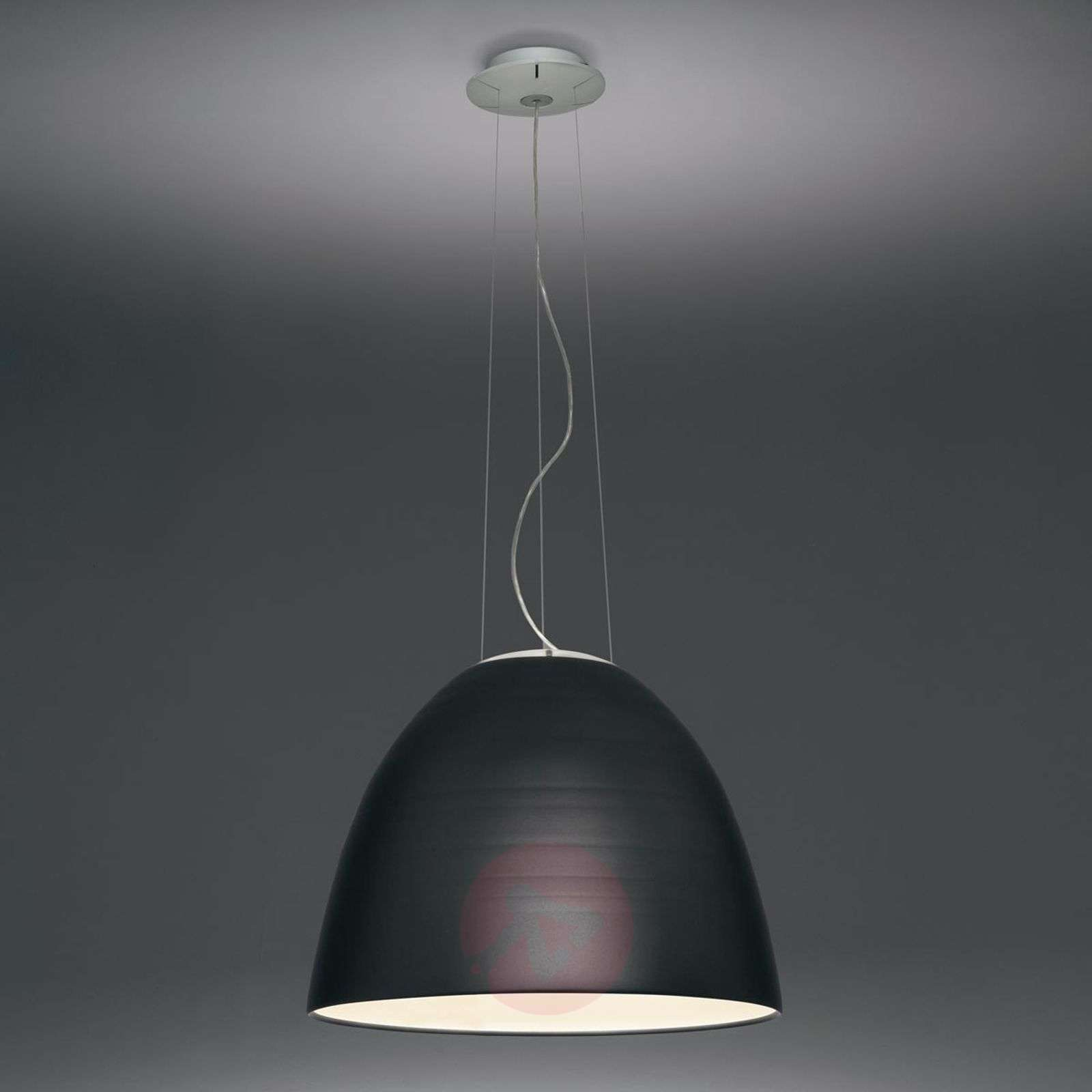 Nur stylish designer hanging light-1060065-01