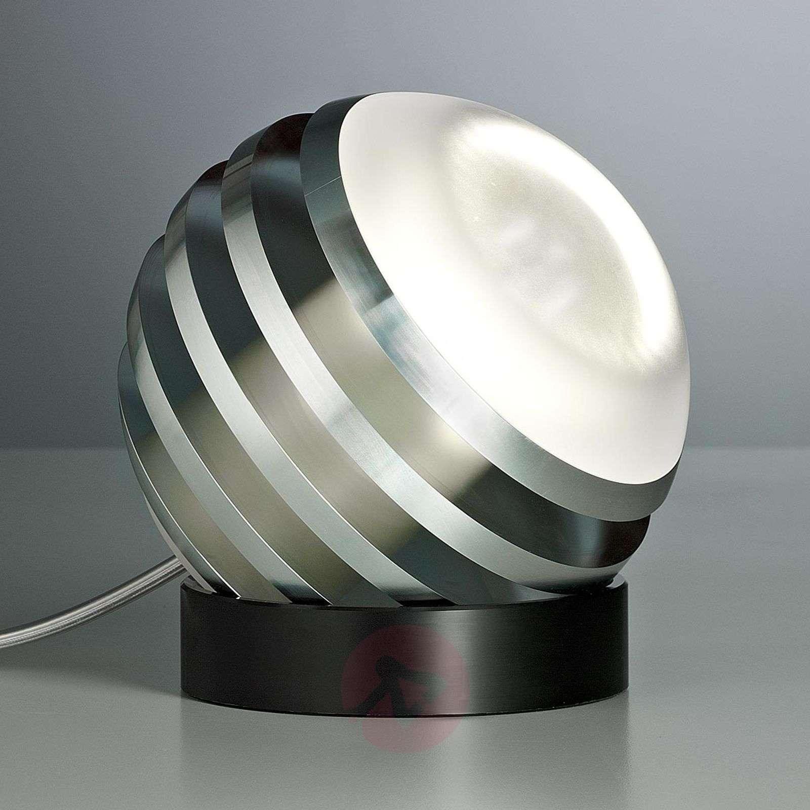 Original LED table lamp BULO-9030071X-01